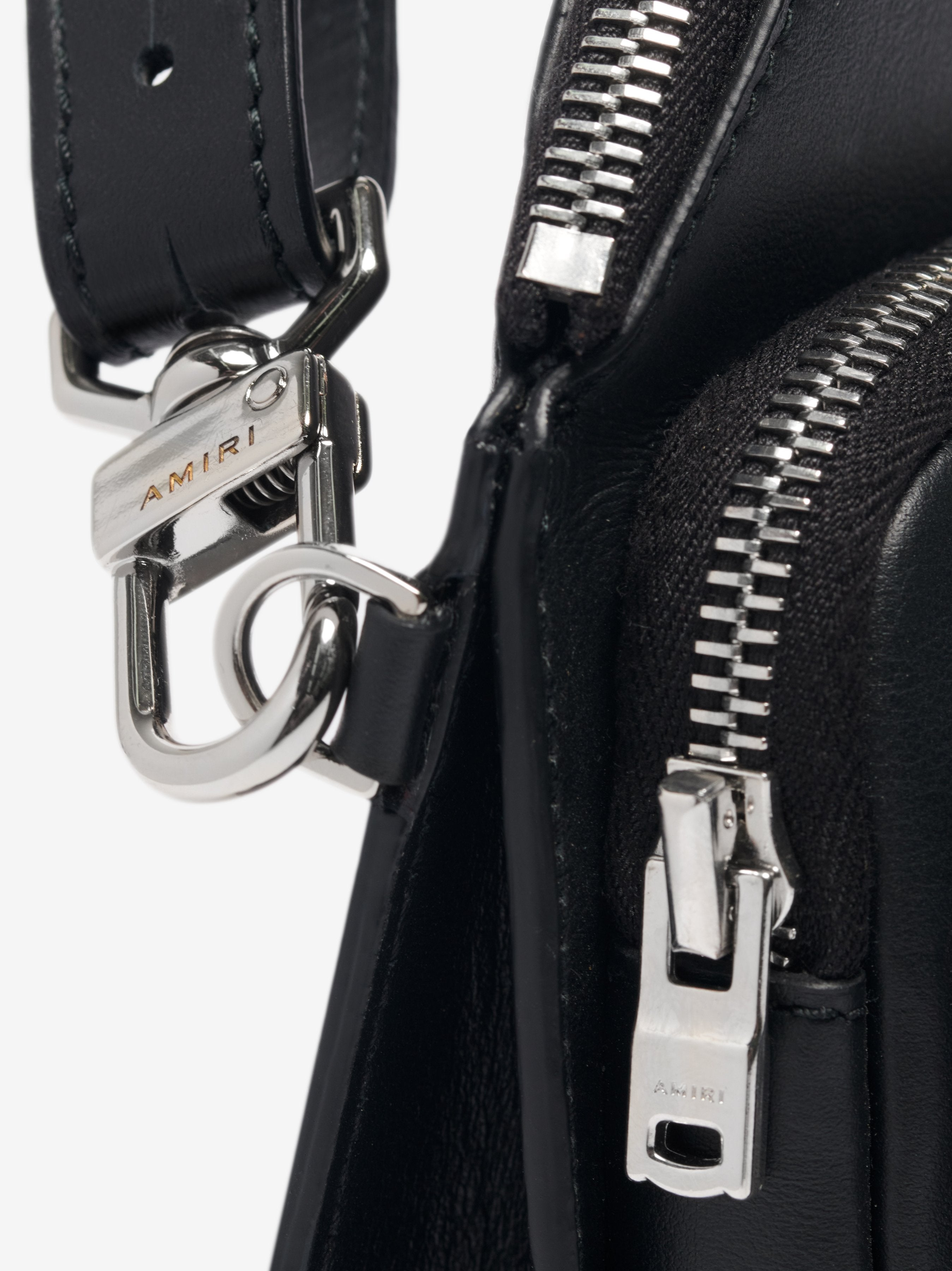 one-side-harness-black-silver-image-5