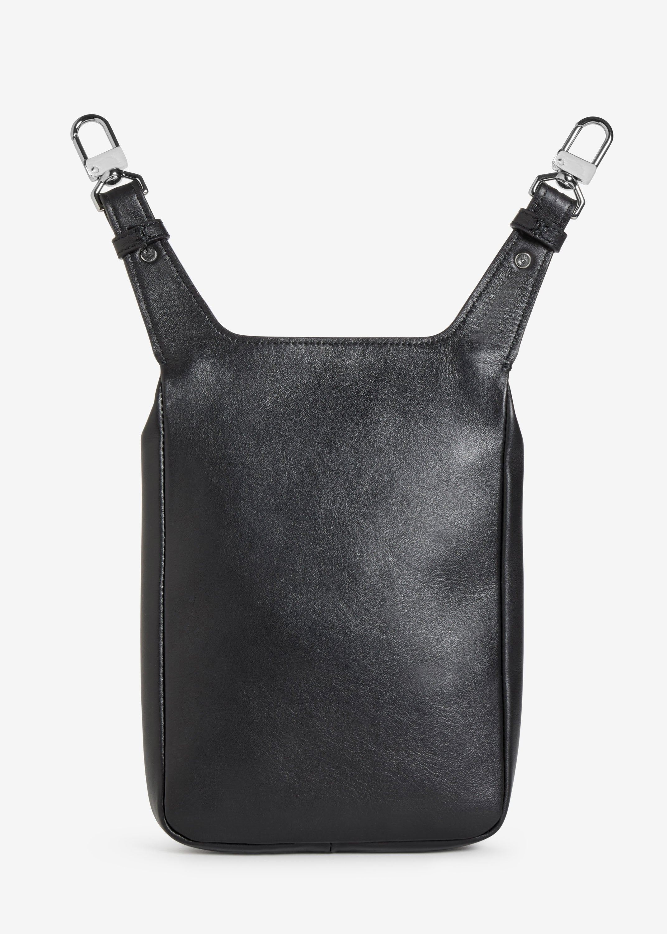 calf-leather-hip-pouch-soft-black-image-2