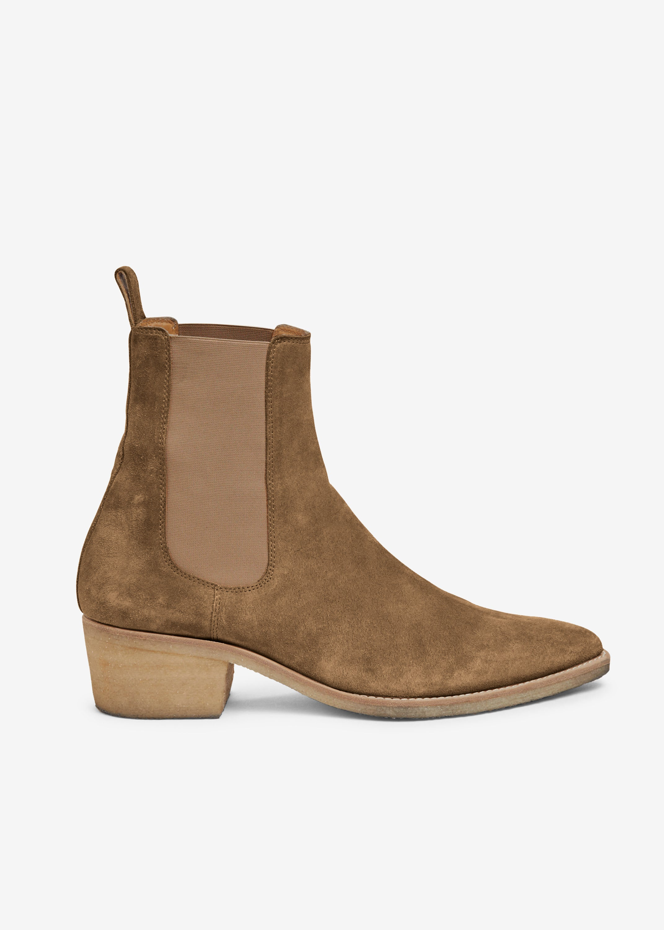 crepe-pointy-toe-chelsea-boot-fango-image-1