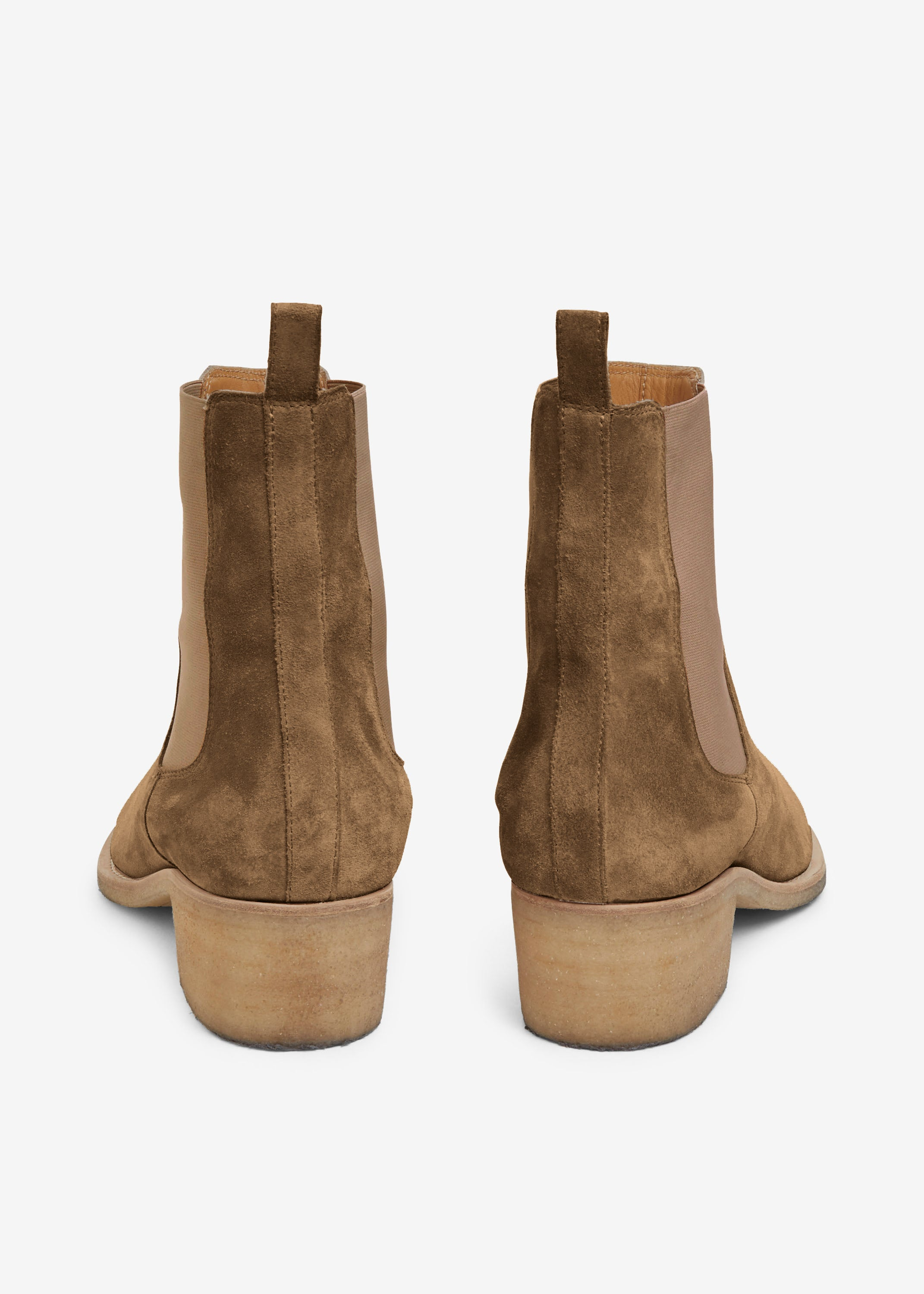 crepe-pointy-toe-chelsea-boot-fango-image-3