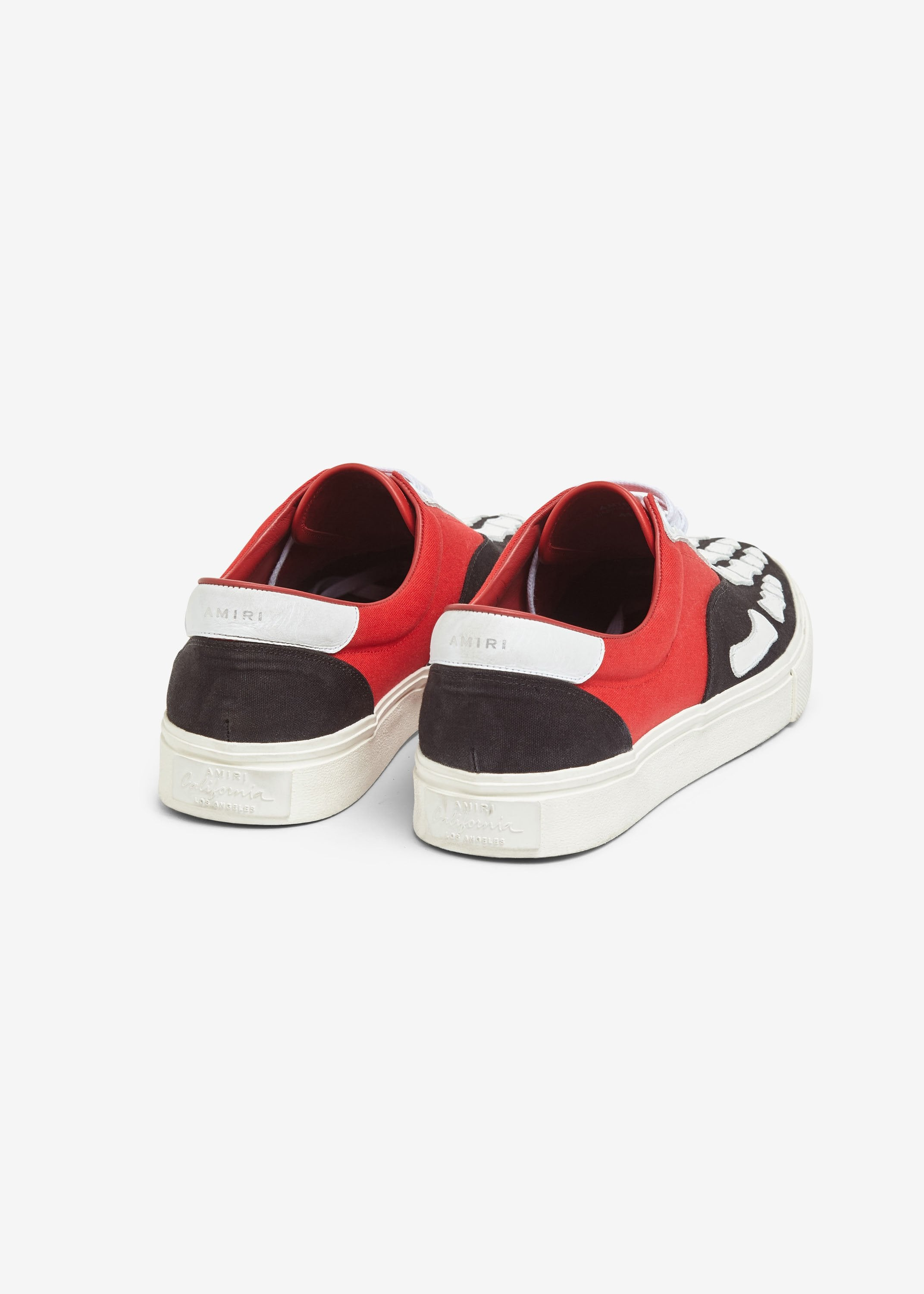 skel-toe-lace-up-black-red-white-image-3