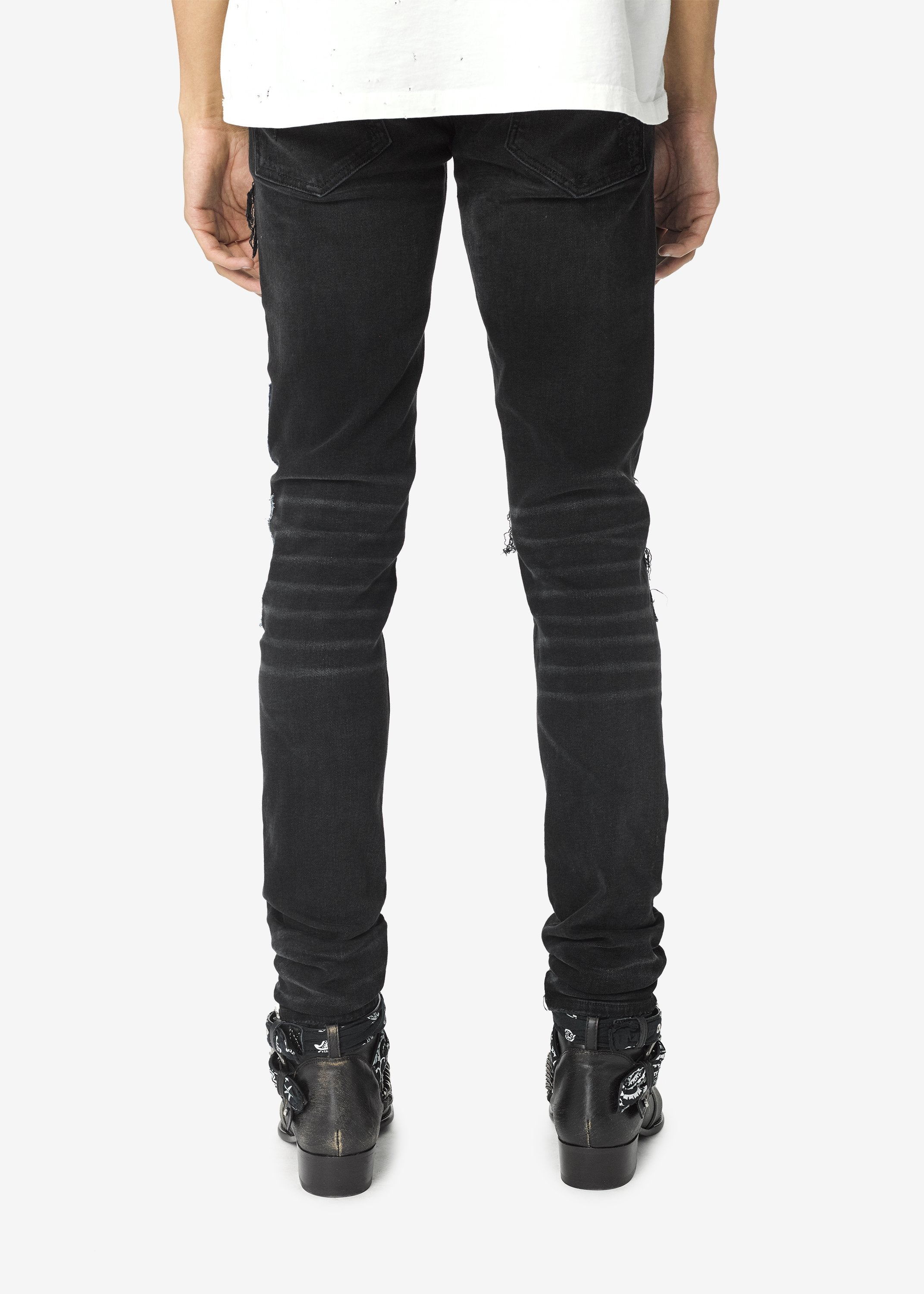 japanese-repair-jean-aged-black-image-6