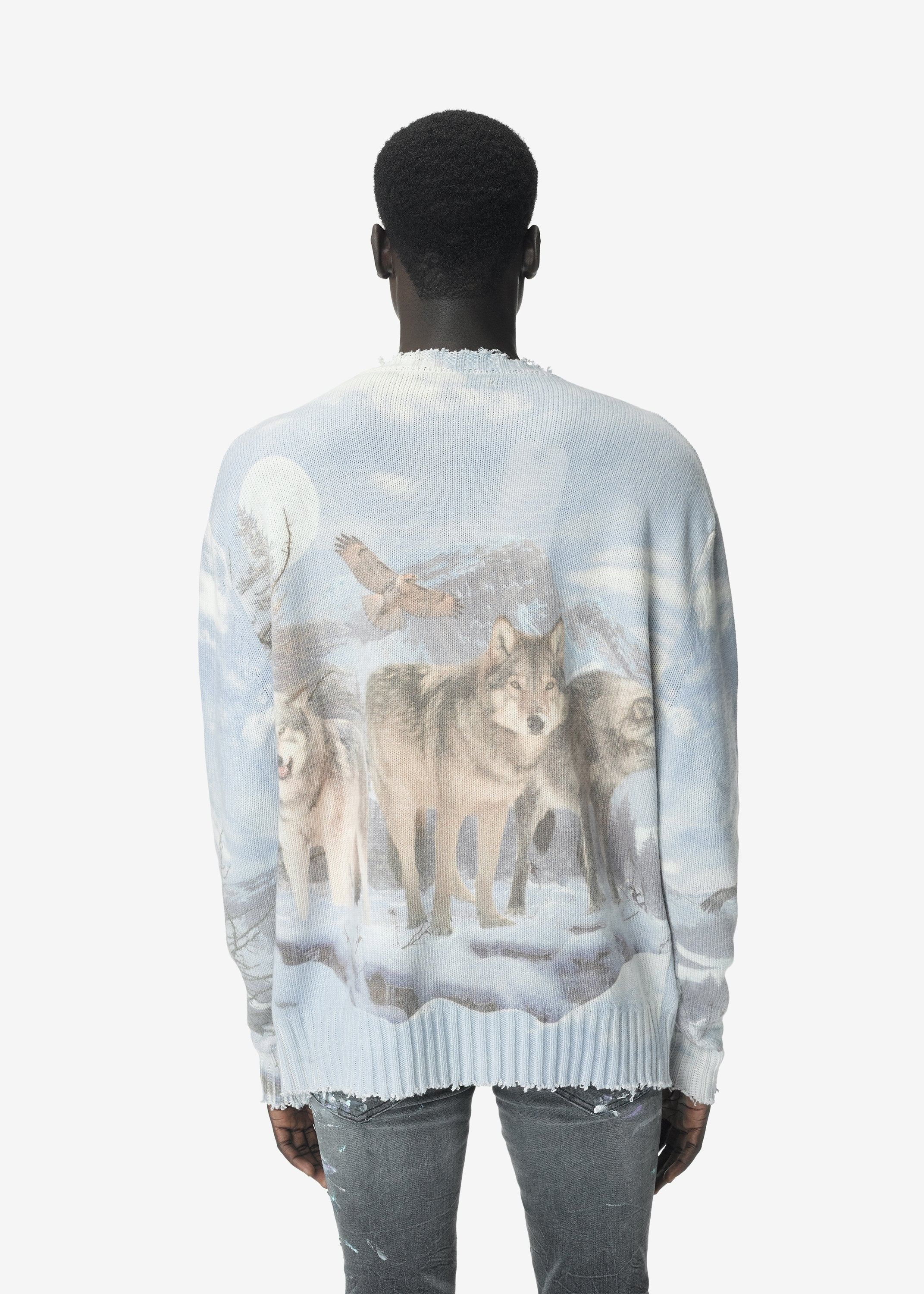 digital-print-wolves-crewneck-multicolor-image-5