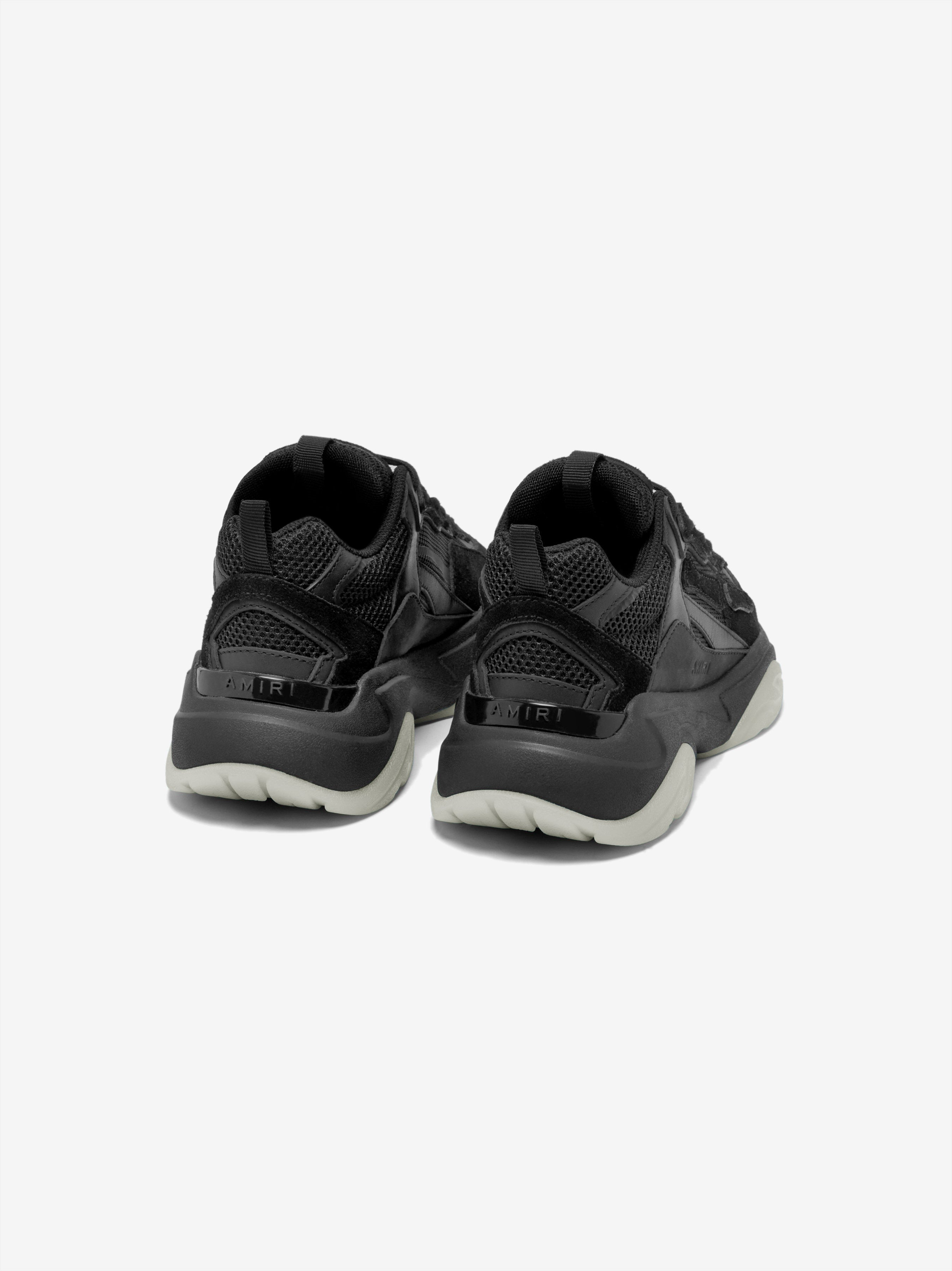bone-runner-black-black-image-4
