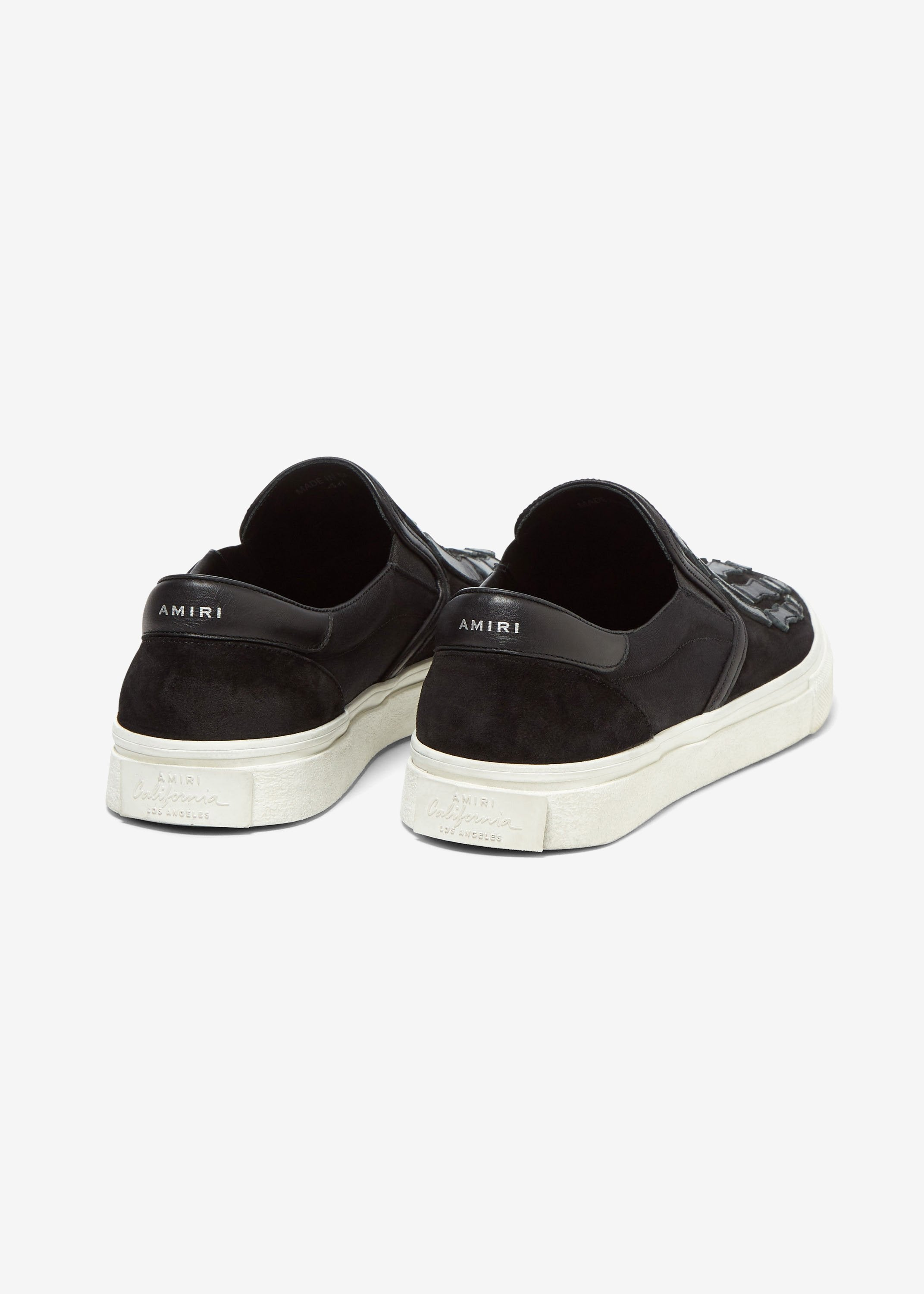 skel-toe-slip-on-black-black-image-3