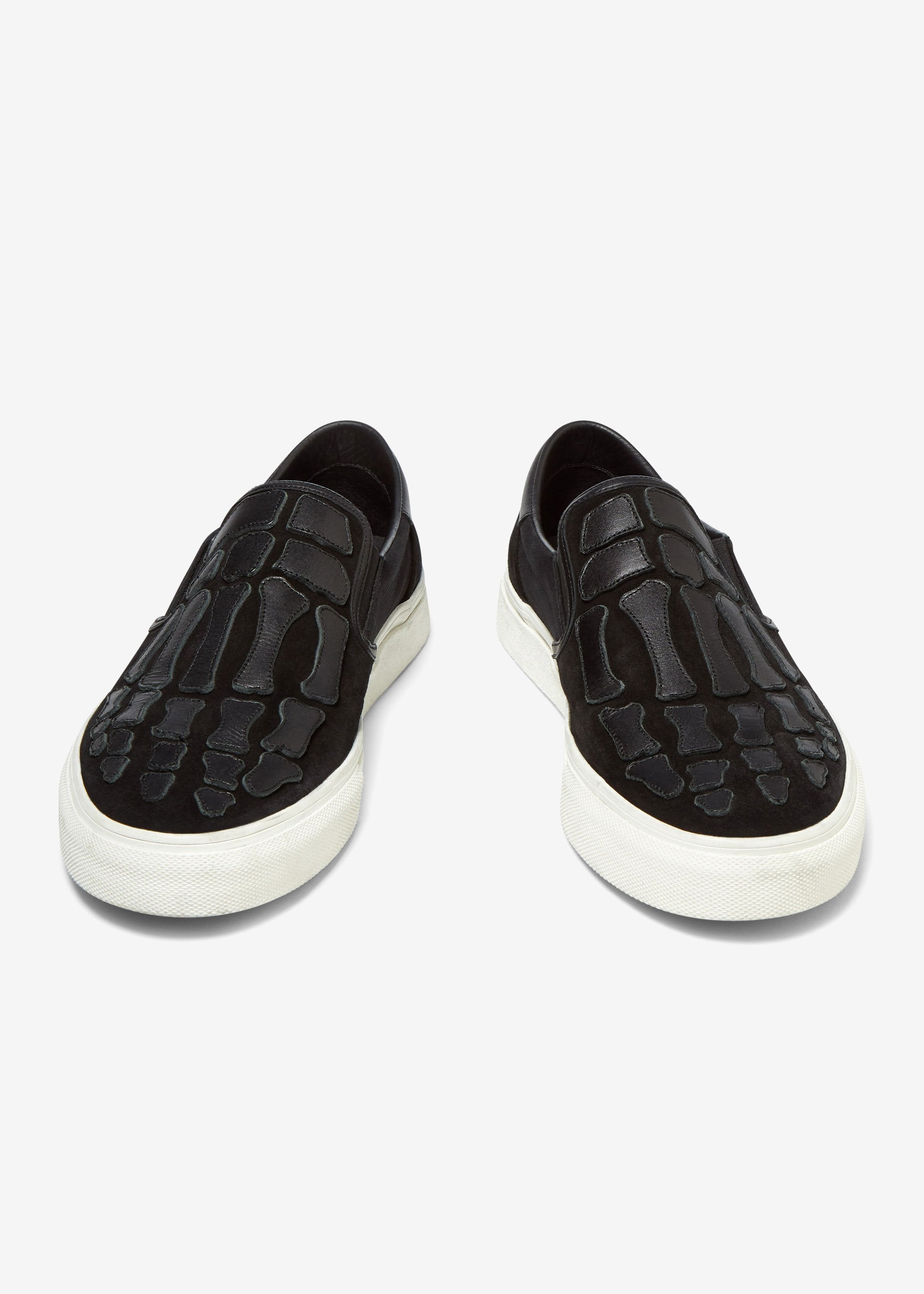 skel-toe-slip-on-black-black-image-2