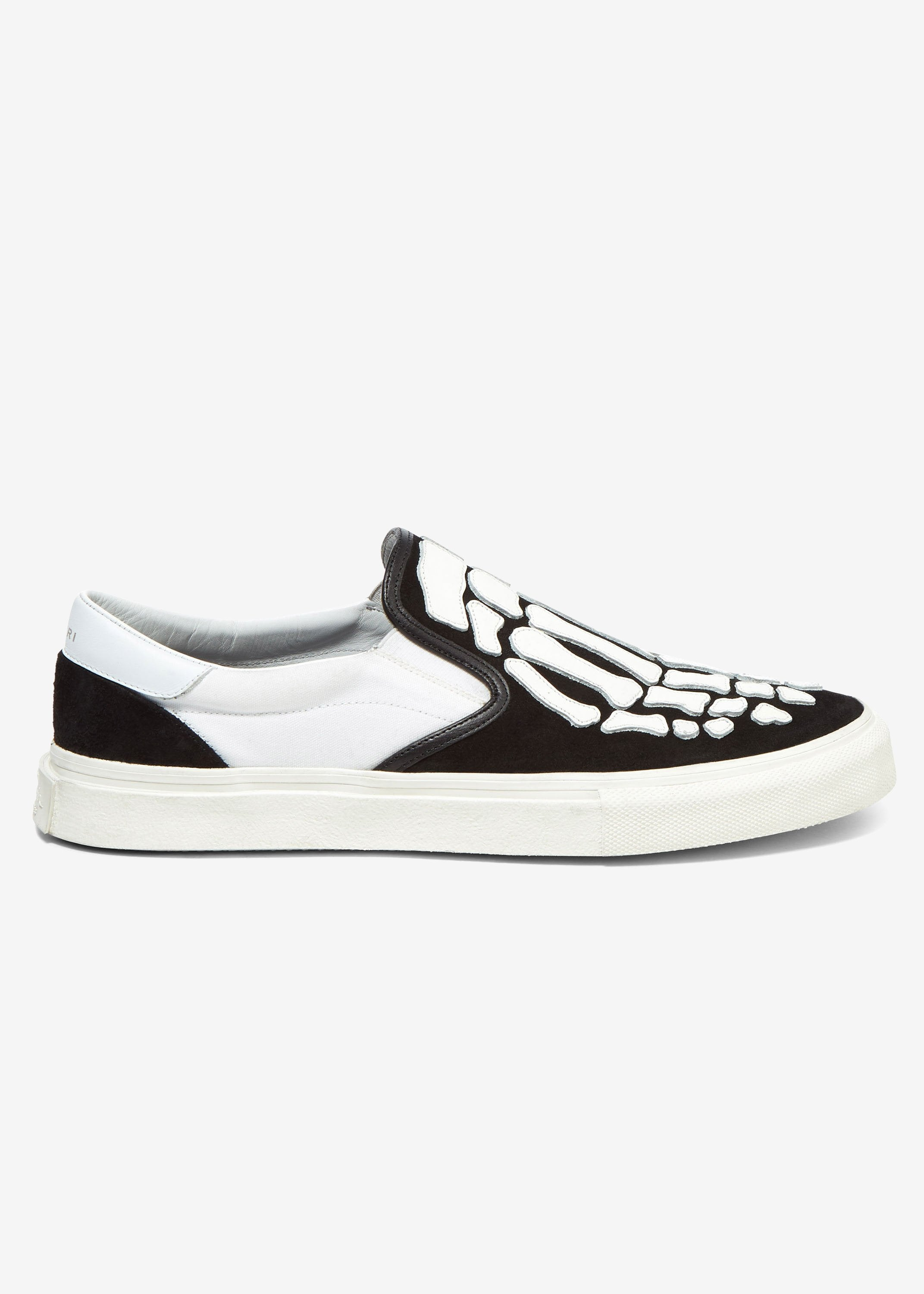 skel-toe-slip-on-black-white-image-1
