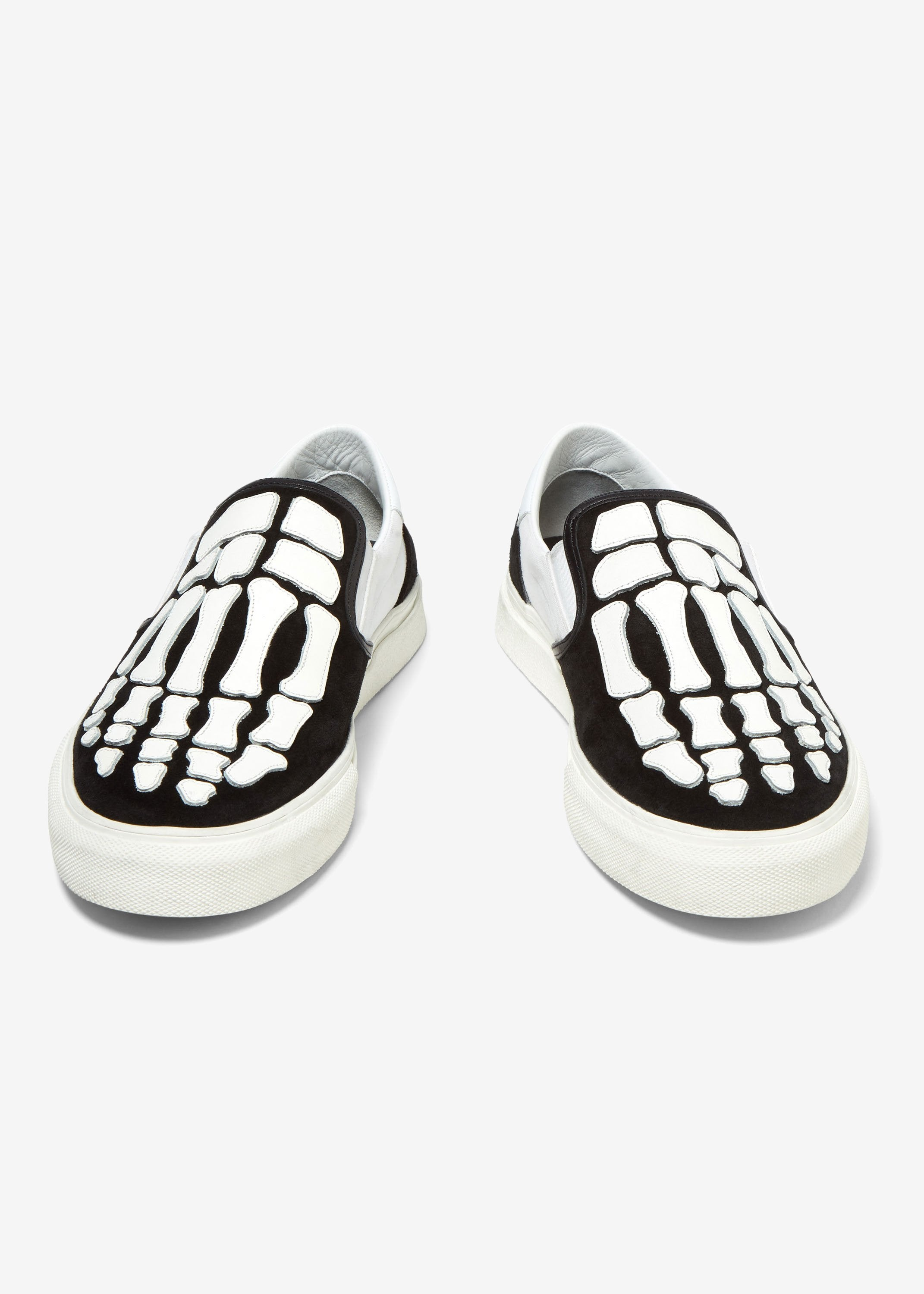 skel-toe-slip-on-black-white-image-2