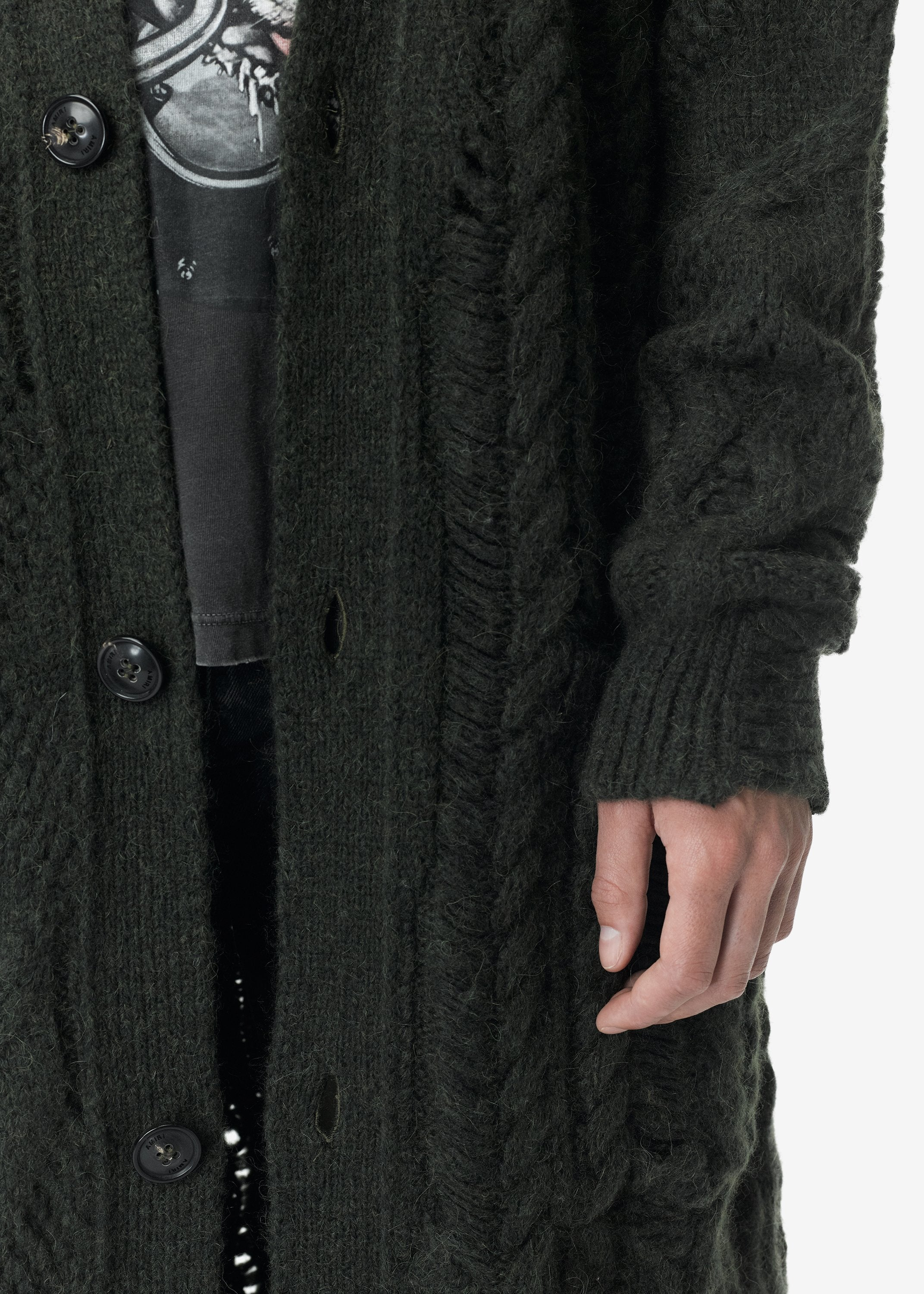 oversized-multipoint-cardigan-military-green-image-3