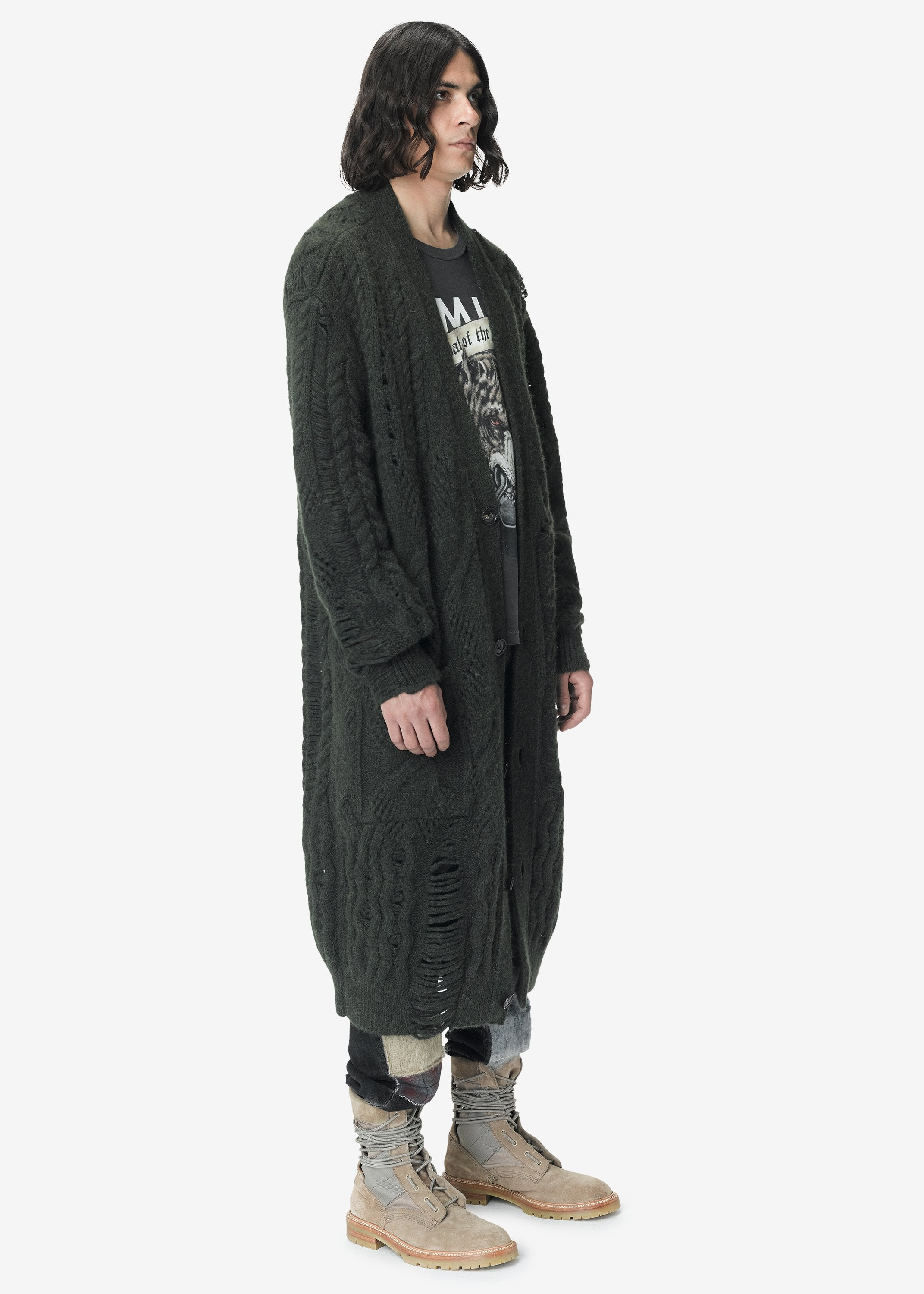 oversized-multipoint-cardigan-military-green-image-4