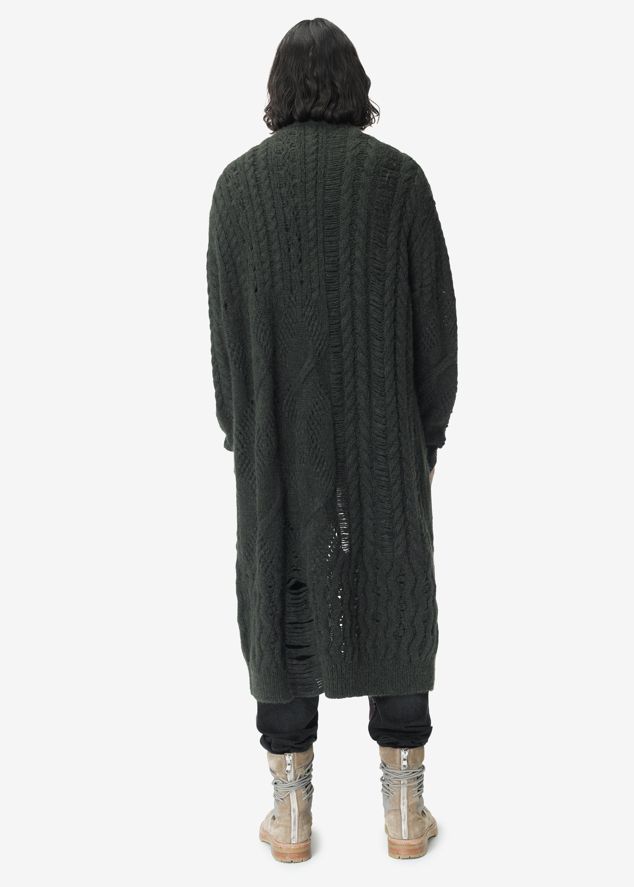 oversized-multipoint-cardigan-military-green-image-5