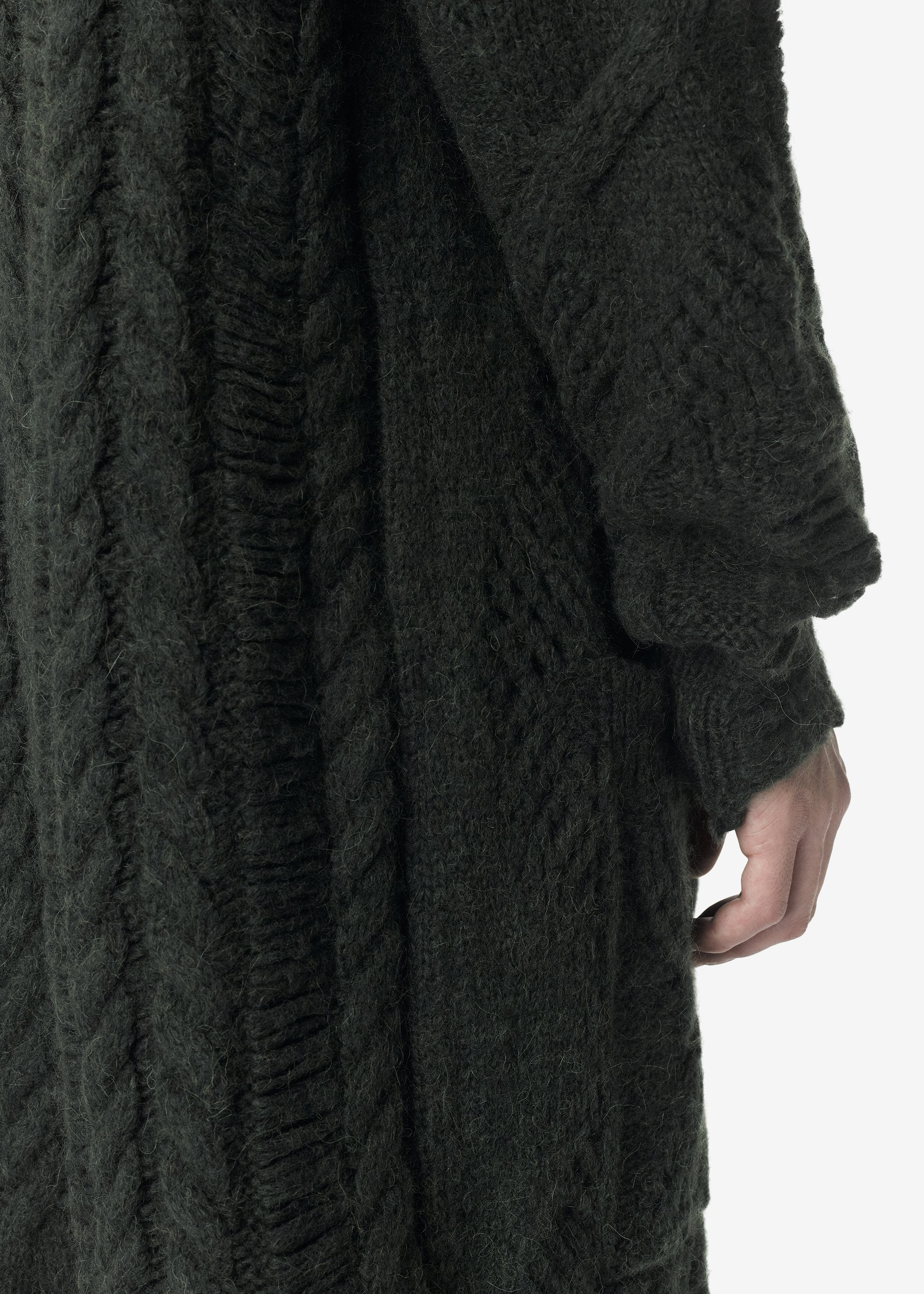oversized-multipoint-cardigan-military-green-image-7