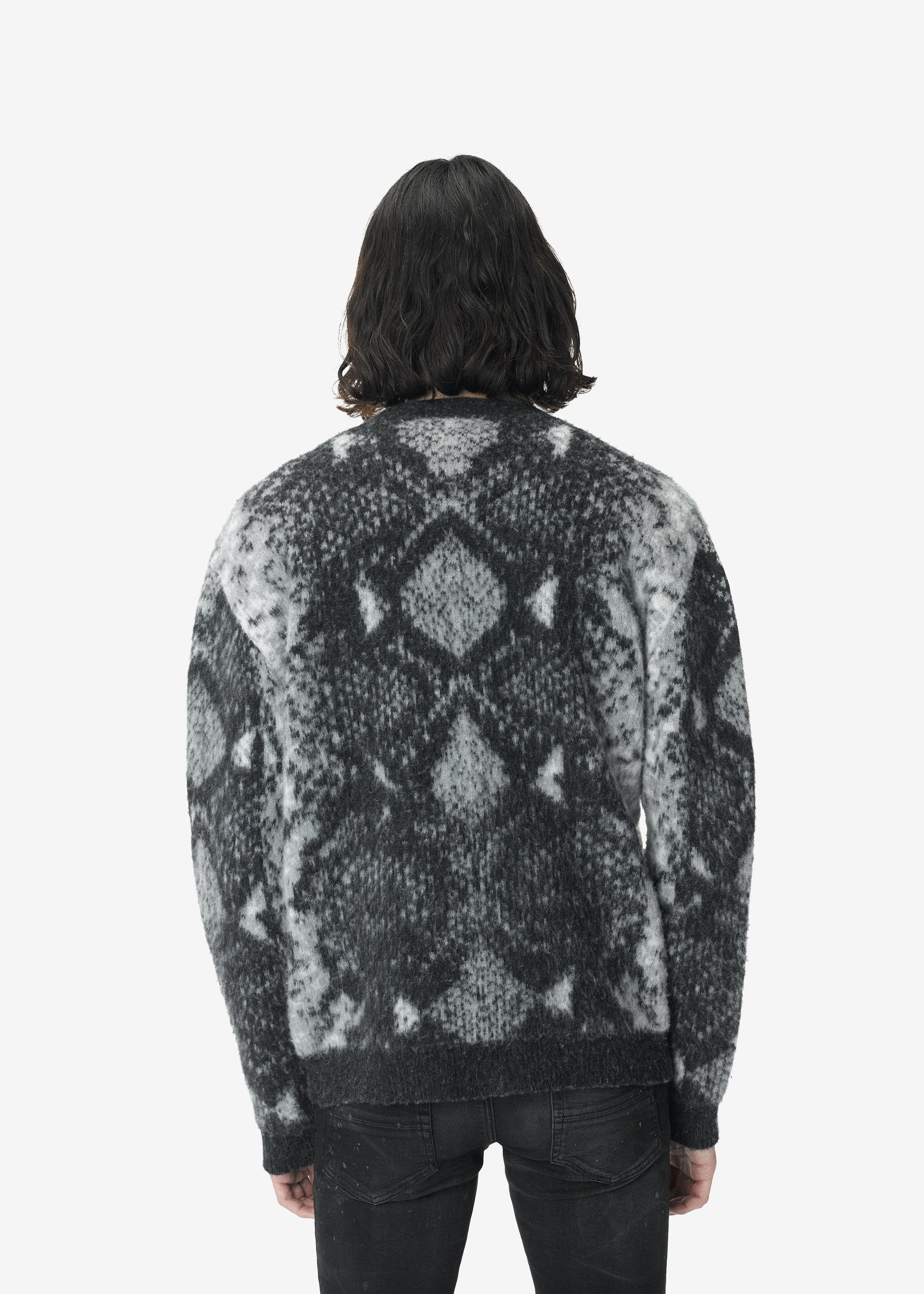 short-cardigan-python-dark-grey-image-5