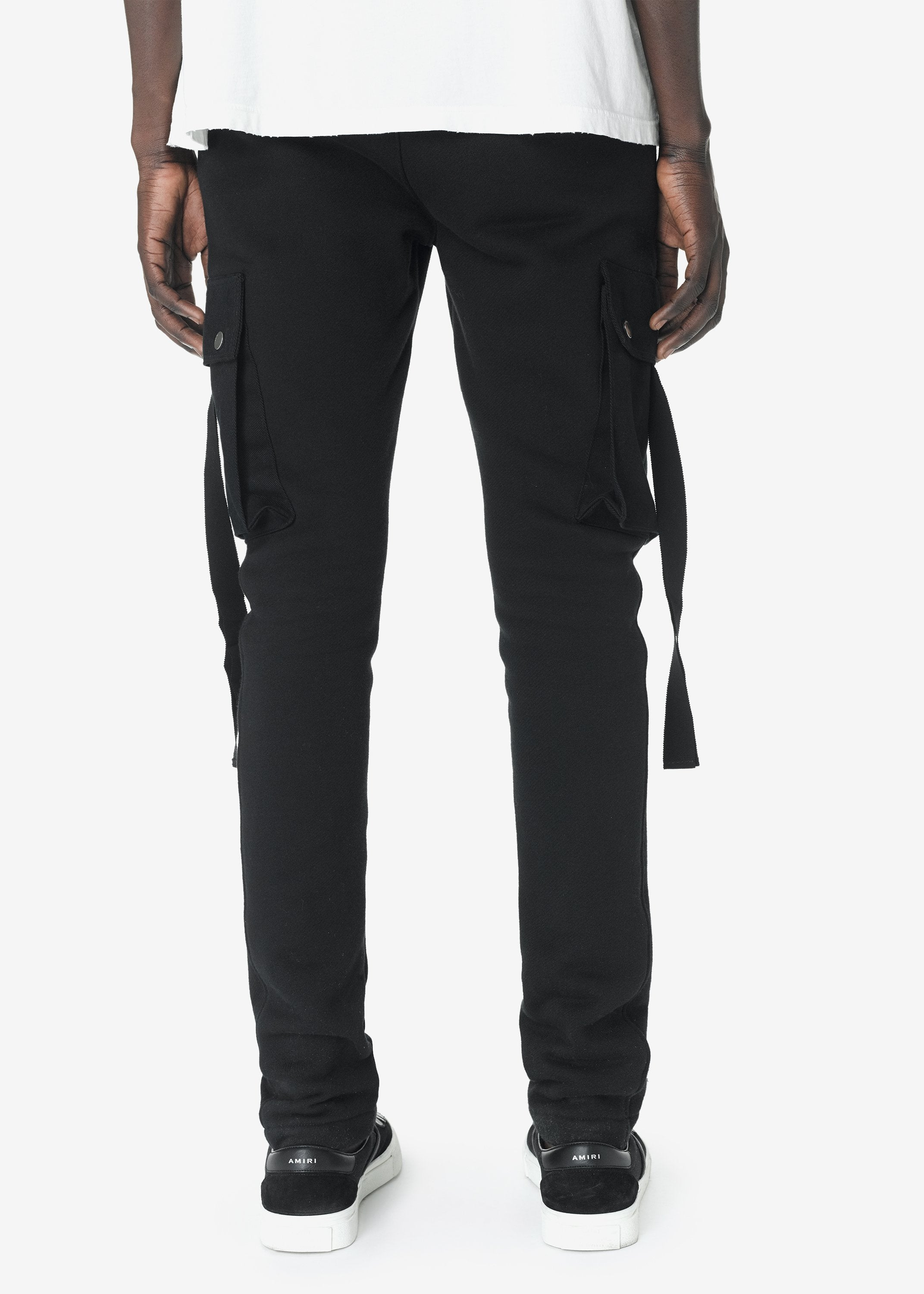cargo-sweatpants-black-image-5
