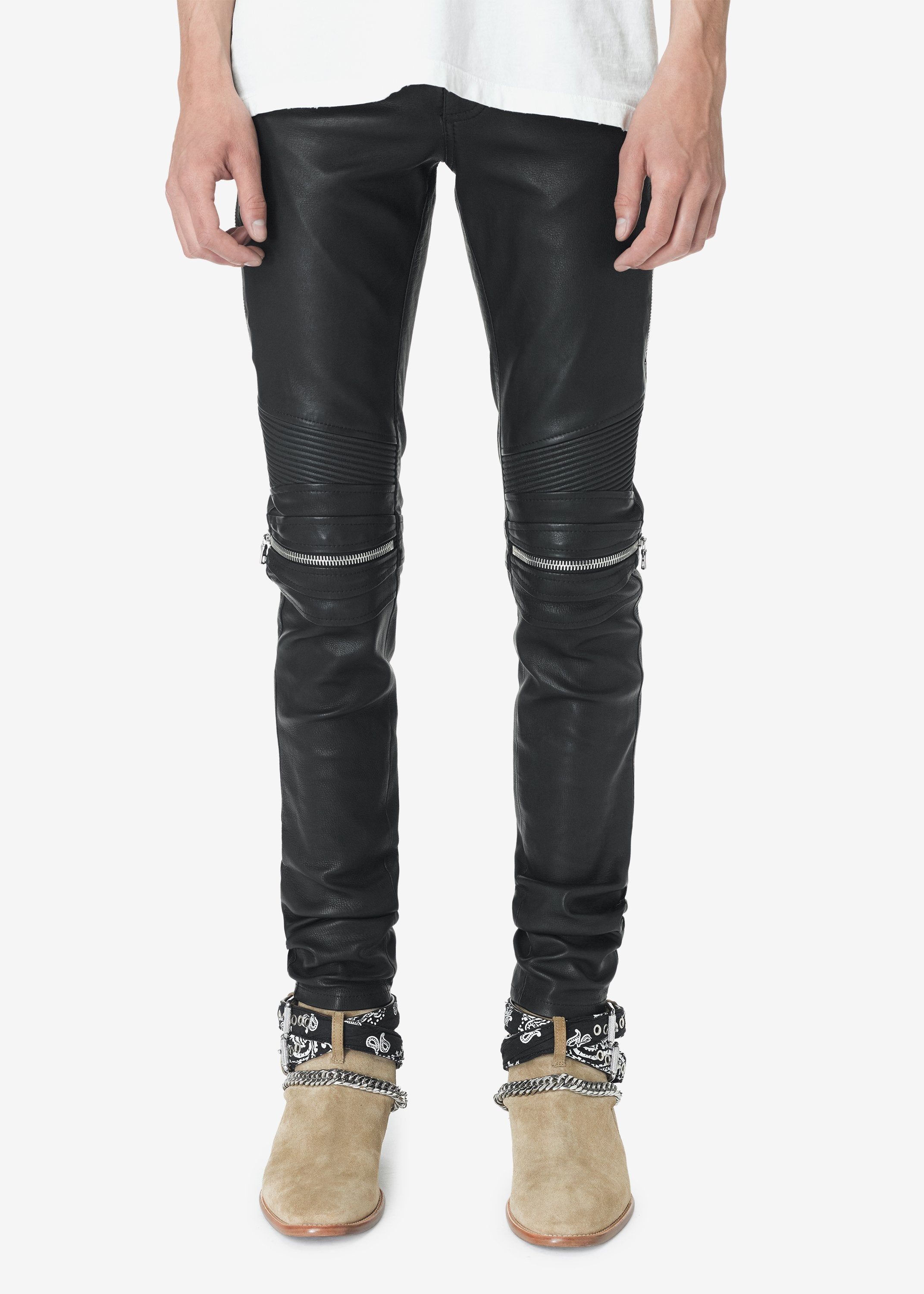 mx2-leather-pants-black-silver-image-1