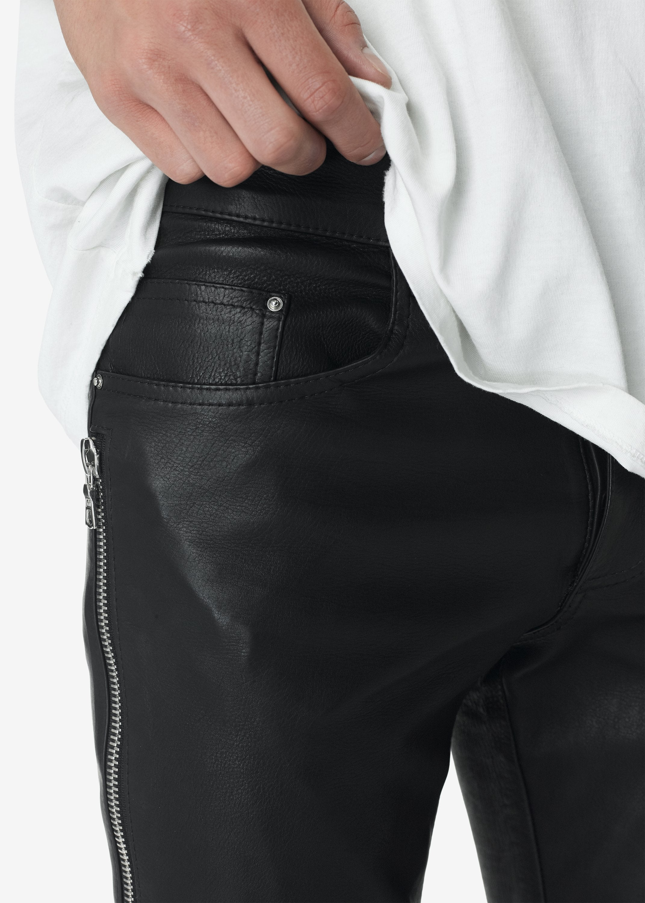 mx2-leather-pants-black-silver-image-4