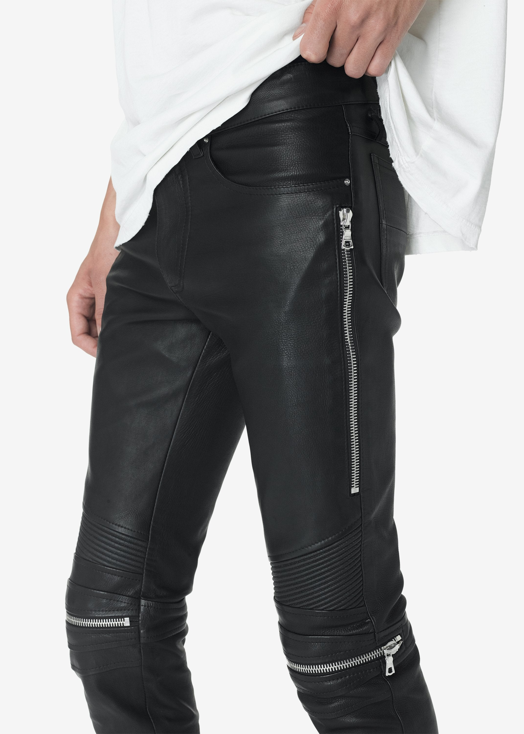mx2-leather-pants-black-silver-image-5