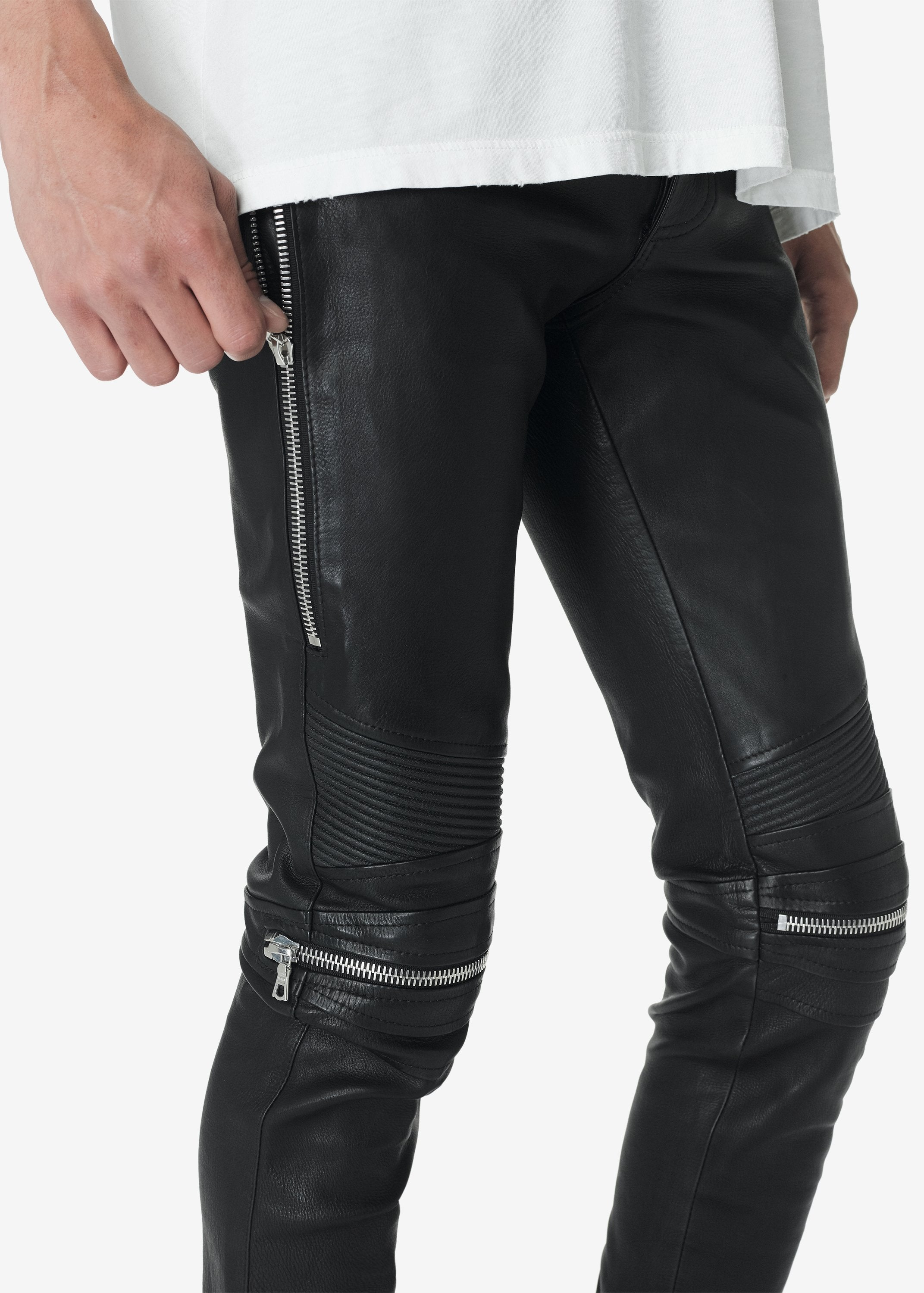 mx2-leather-pants-black-silver-image-6