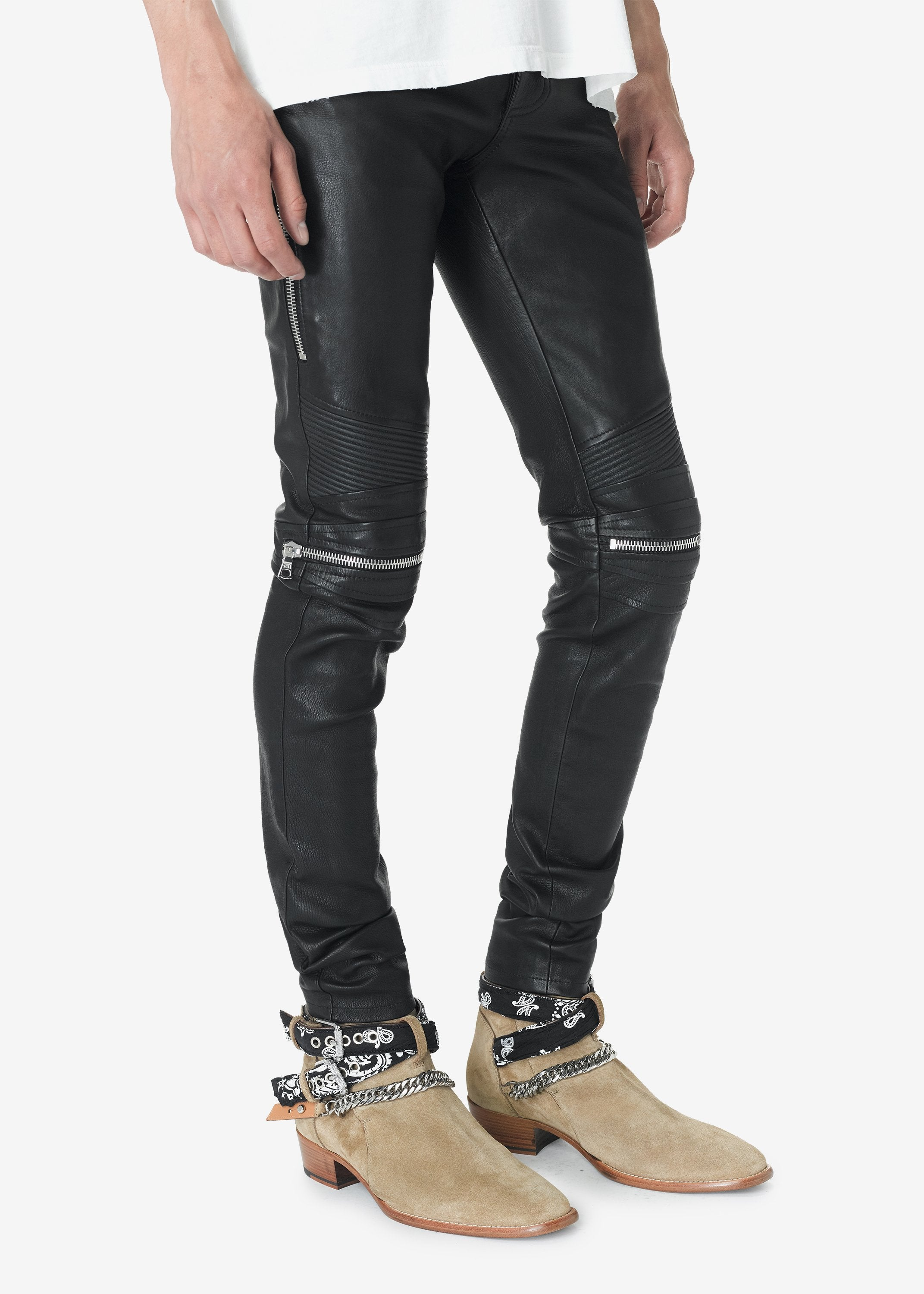 mx2-leather-pants-black-silver-image-7