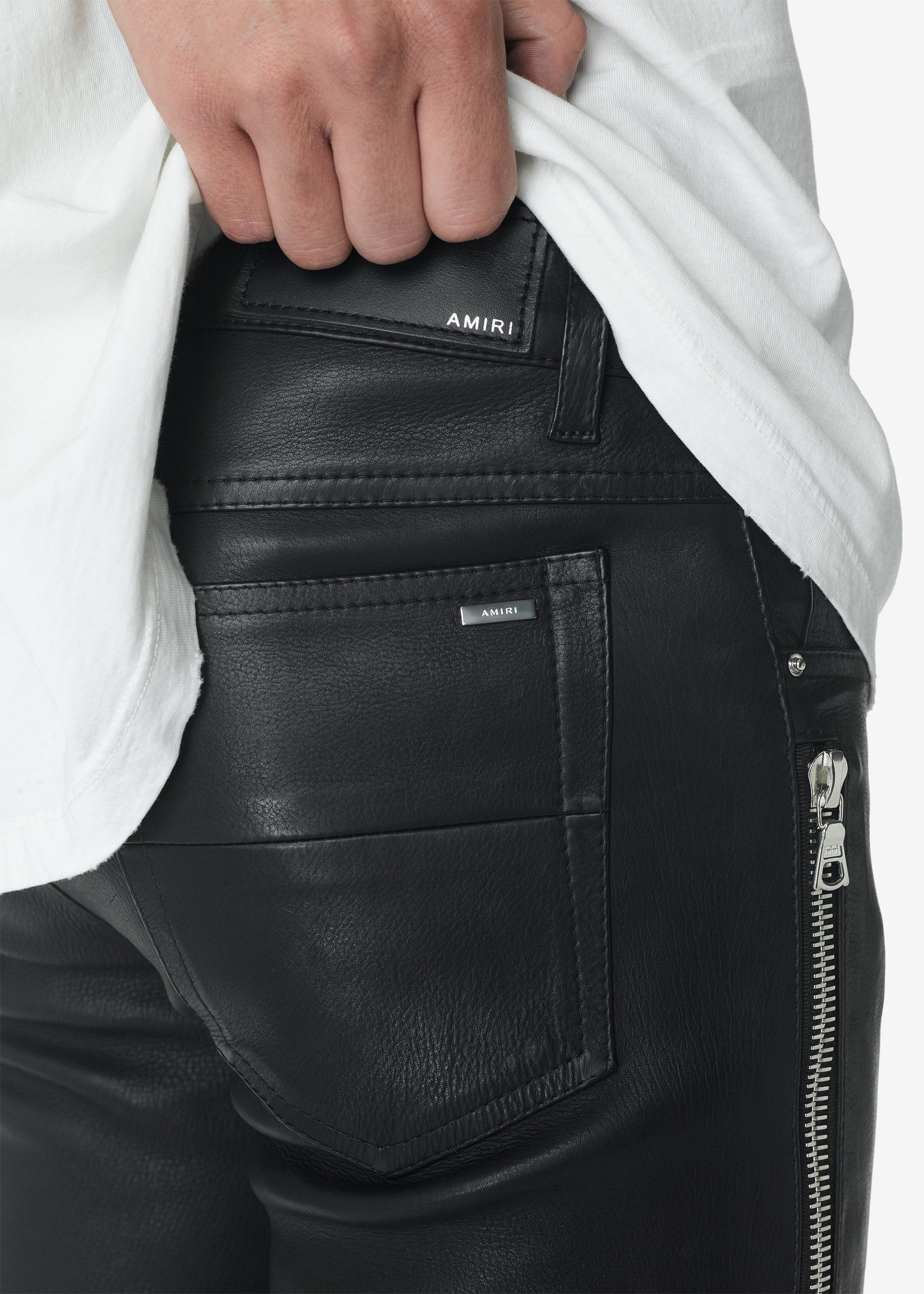 mx2-leather-pants-black-silver-image-9