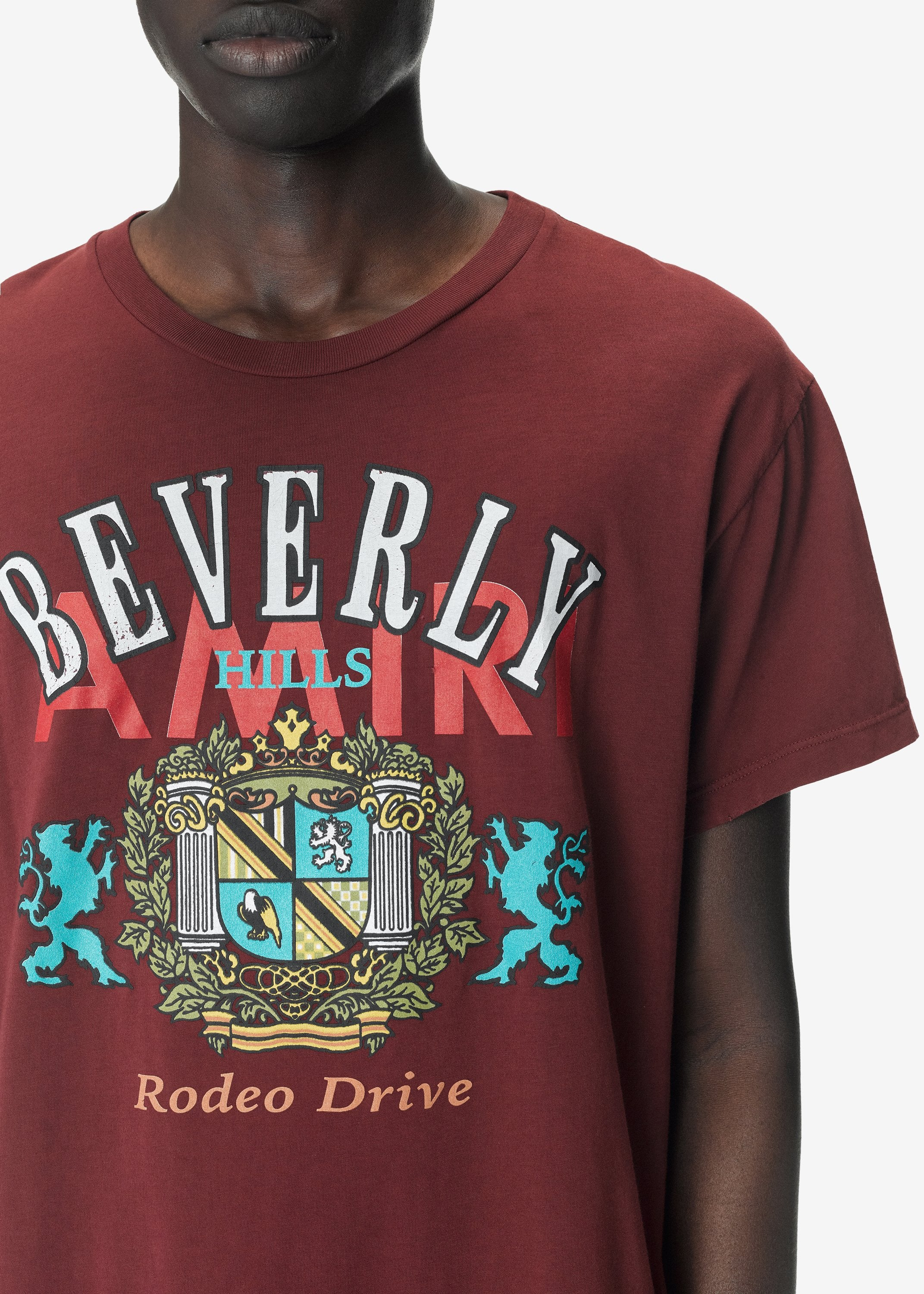 beverly-hills-tee-web-exclusive-burgundy-image-2