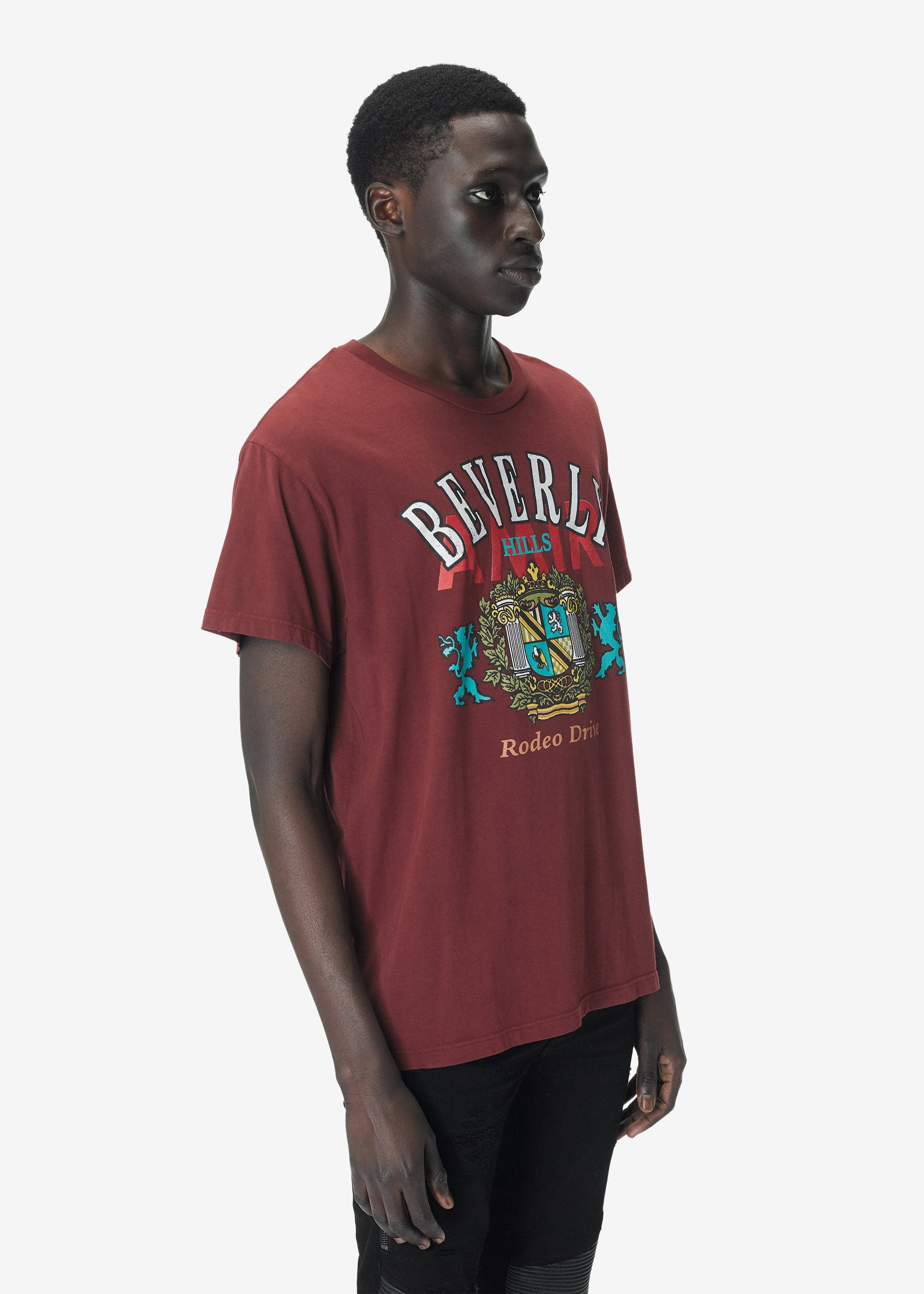 beverly-hills-tee-web-exclusive-burgundy-image-3