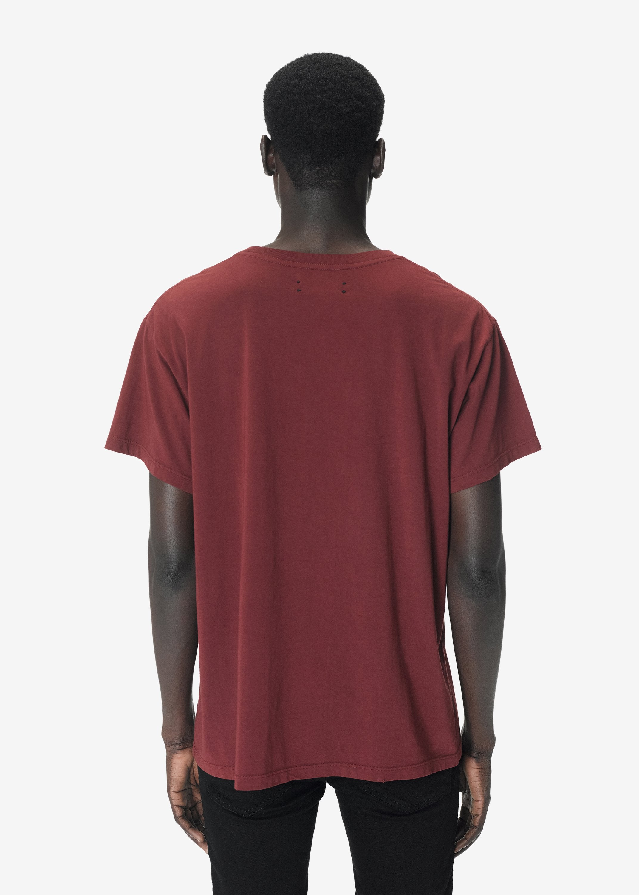beverly-hills-tee-web-exclusive-burgundy-image-4