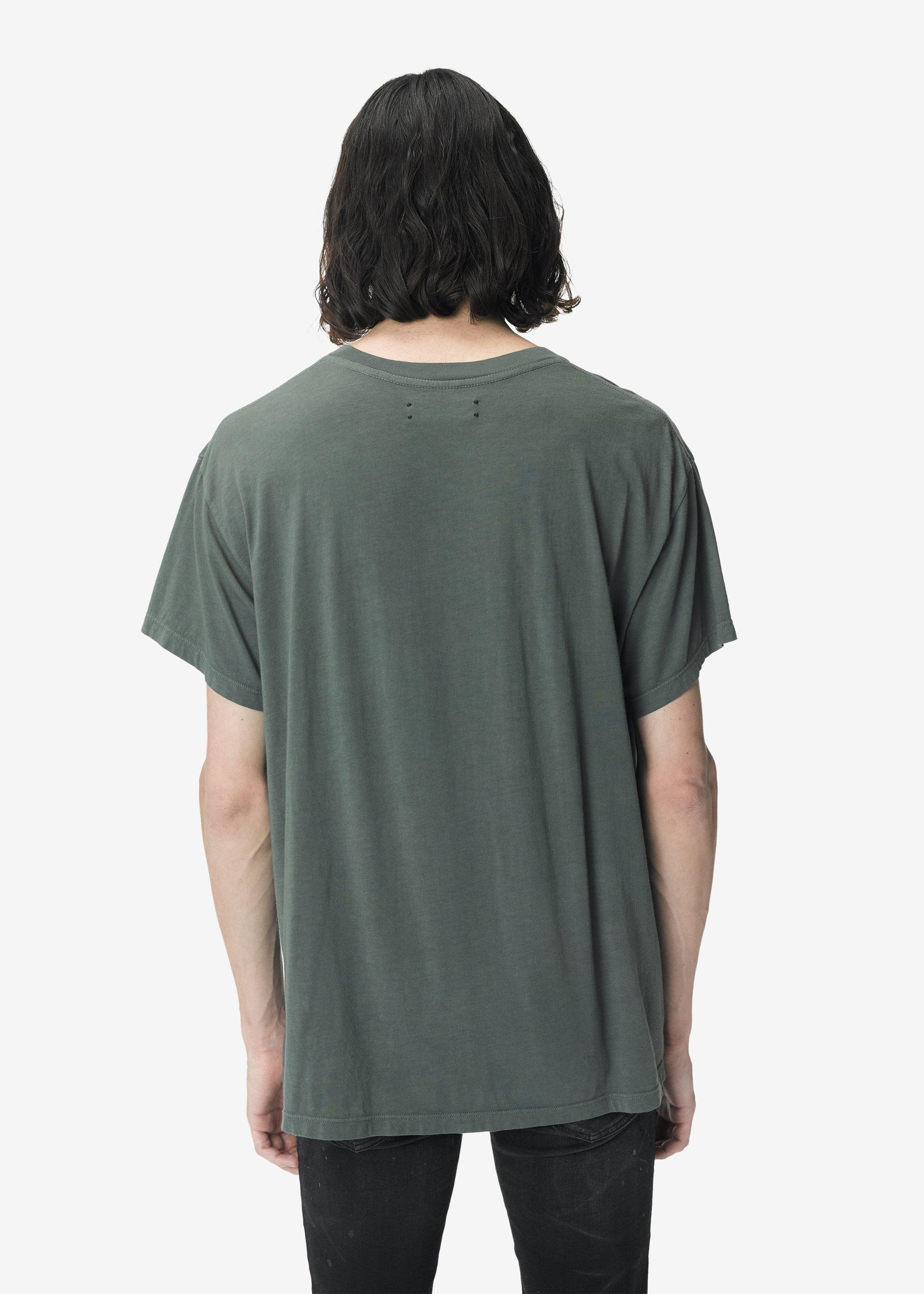 college-amiri-tee-military-green-image-4