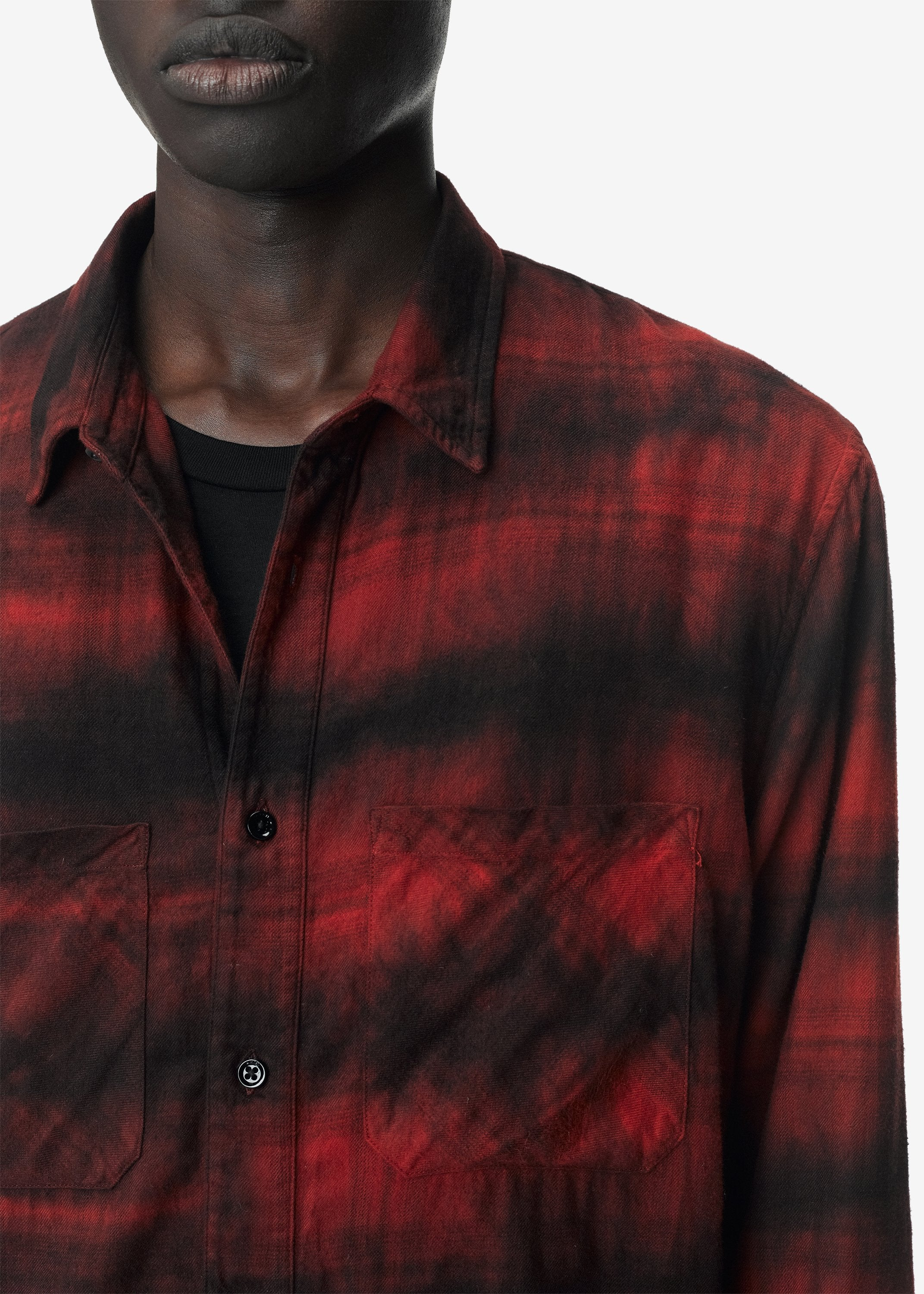bleached-flannel-shirt-red-image-2