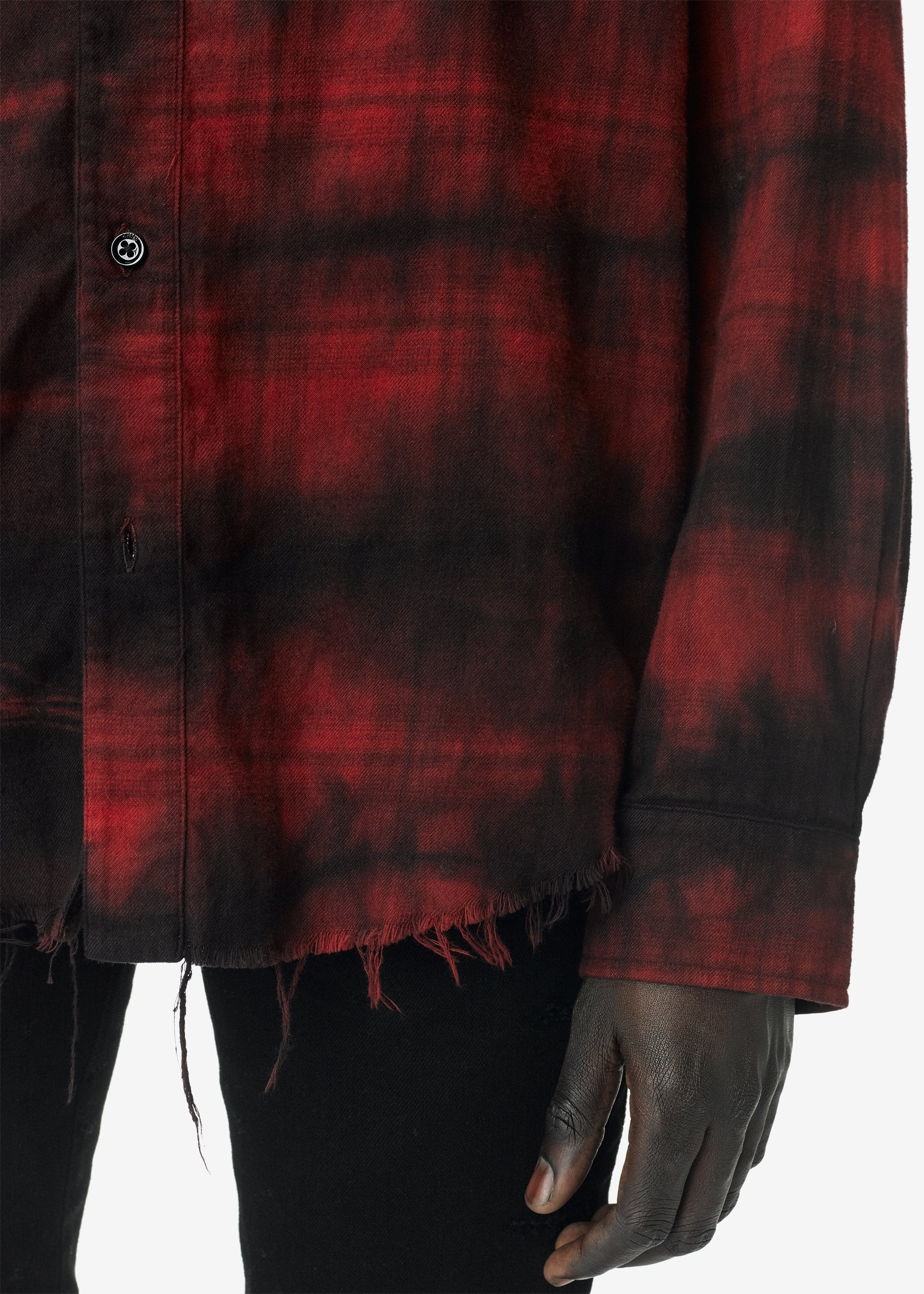 bleached-flannel-shirt-red-image-3