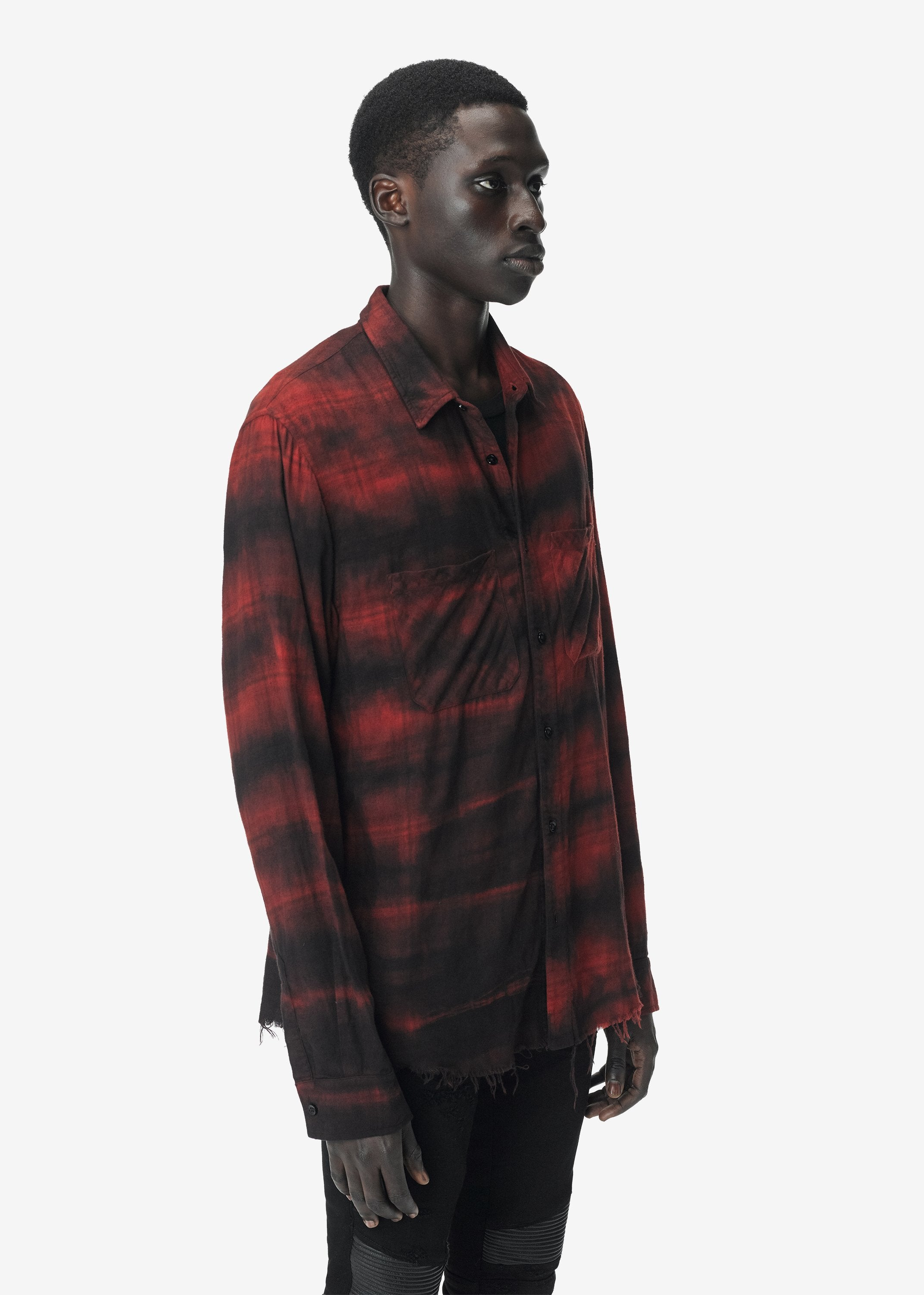 bleached-flannel-shirt-red-image-4