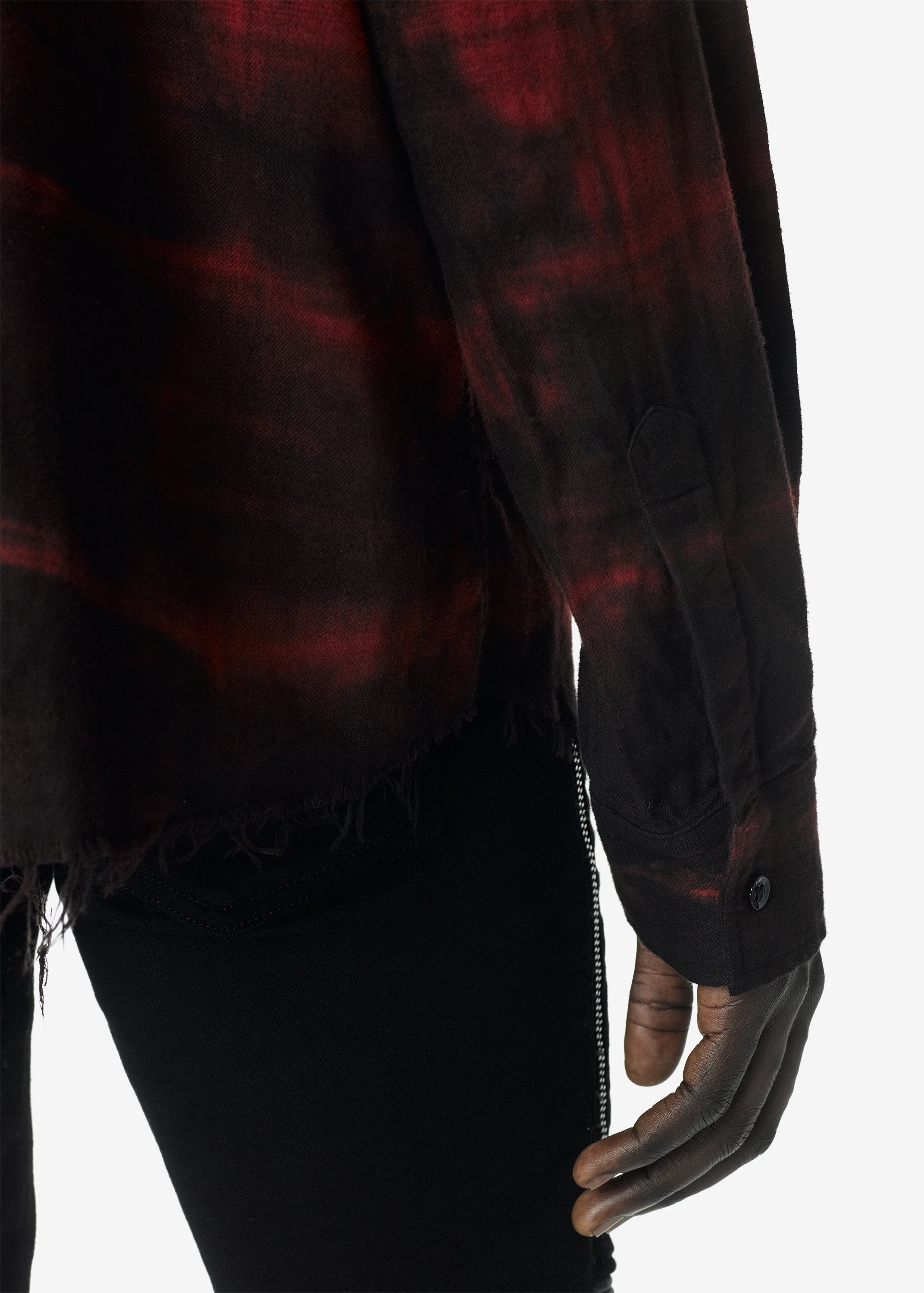 bleached-flannel-shirt-red-image-6