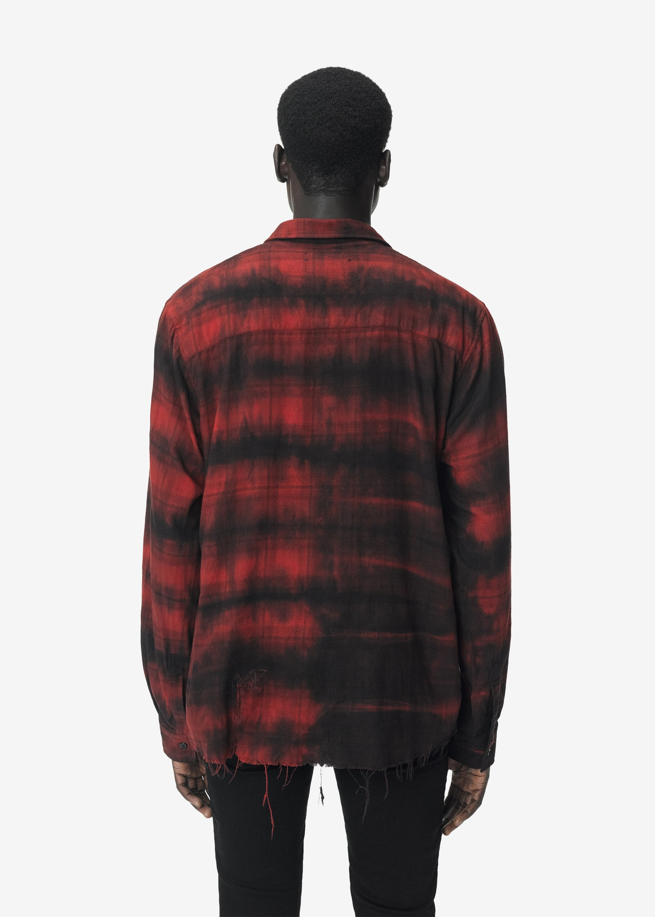 bleached-flannel-shirt-red-image-5