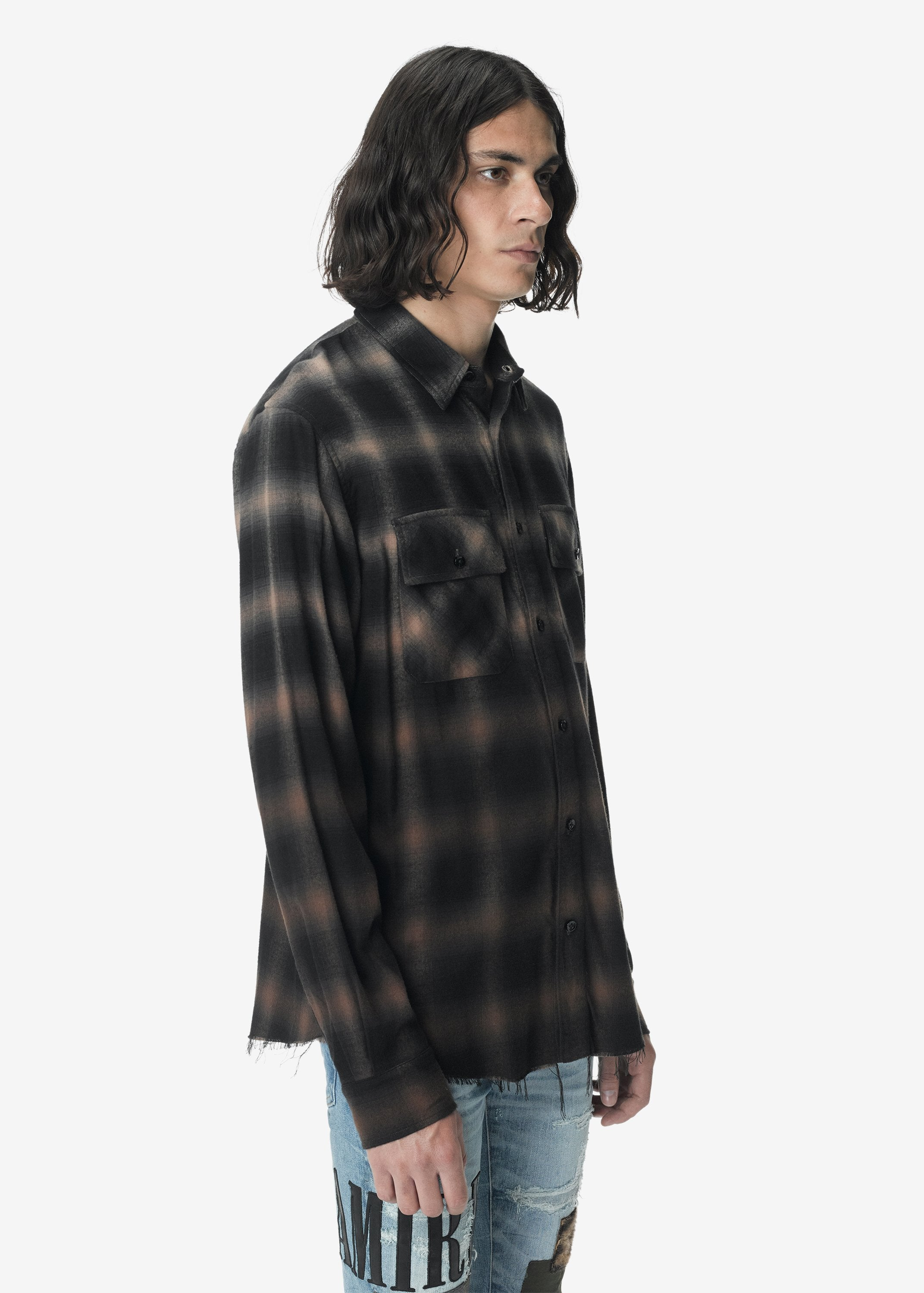 ombre-plaid-shirt-khaki-image-4