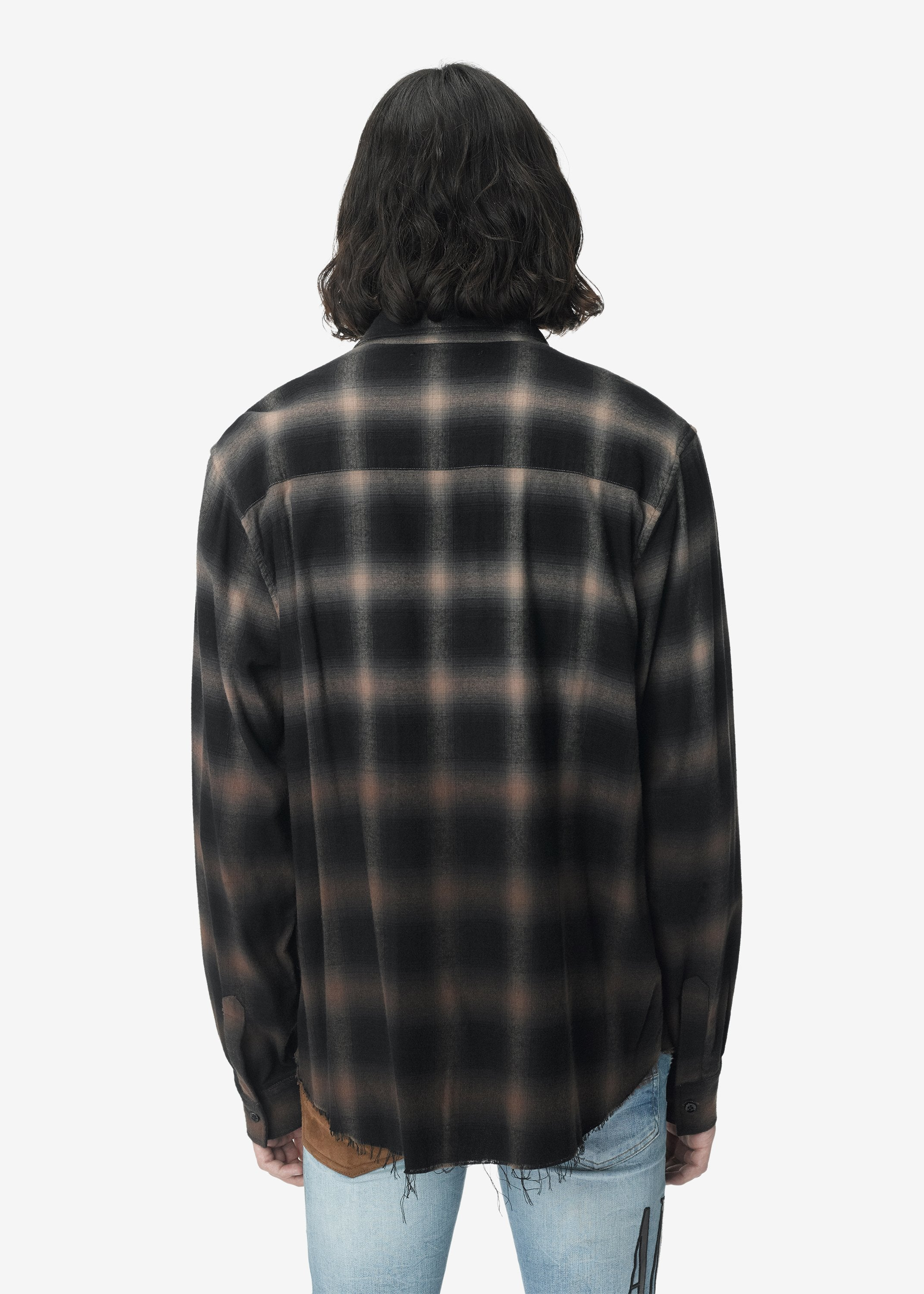 ombre-plaid-shirt-khaki-image-5