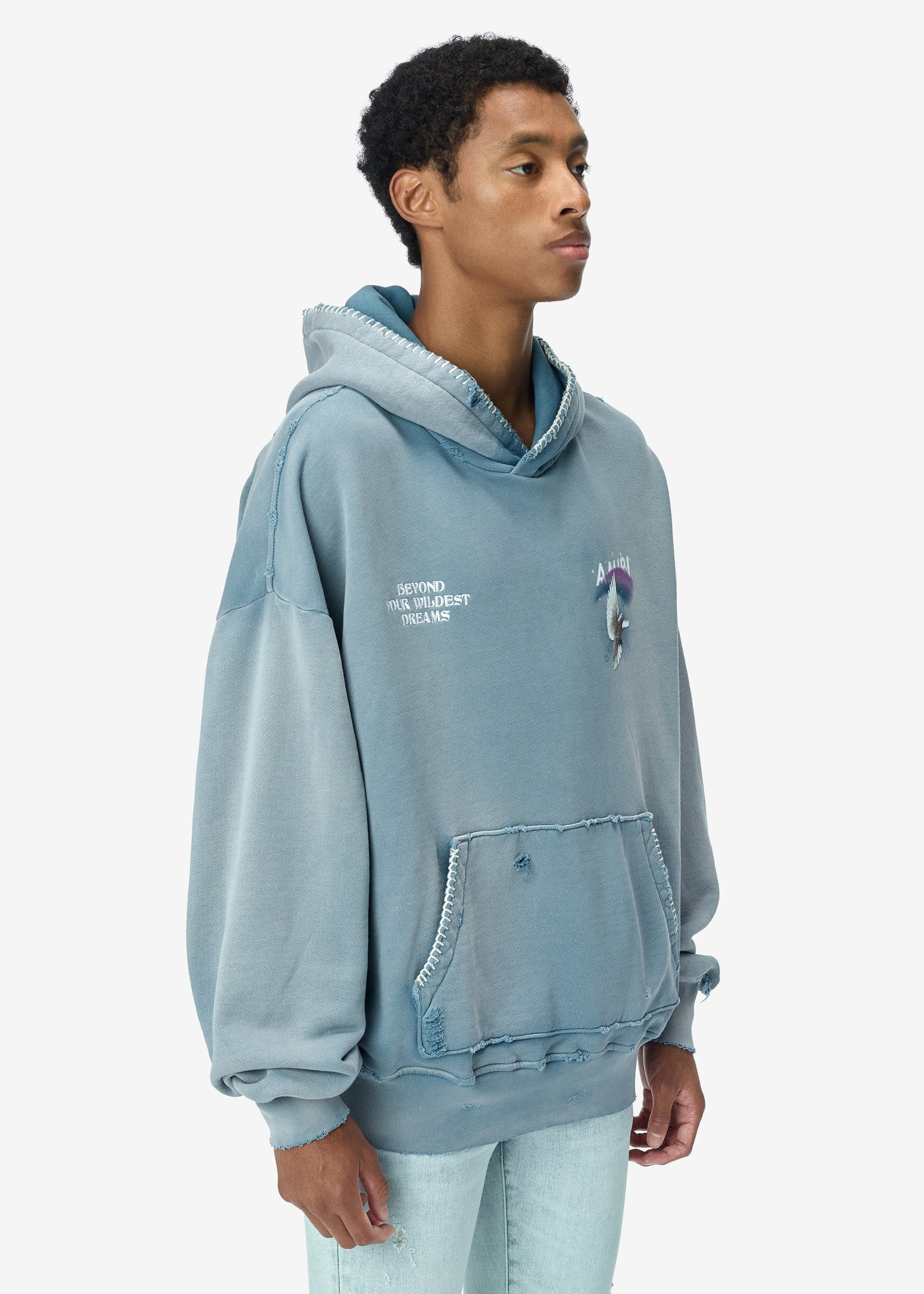 oversized-eternal-dove-hoodie-washed-cobalt-image-2