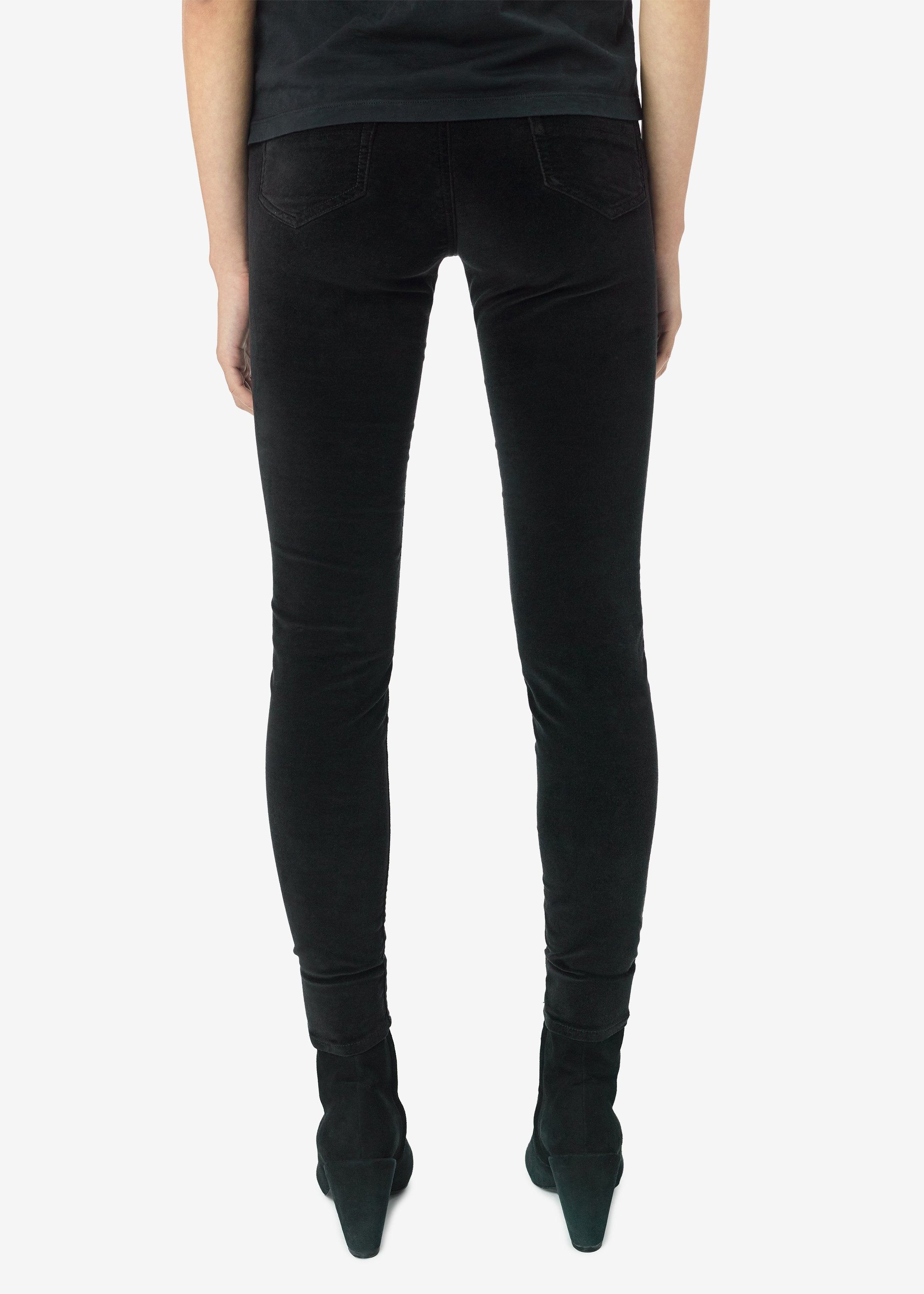 velour-skinny-stack-pants-black-image-3