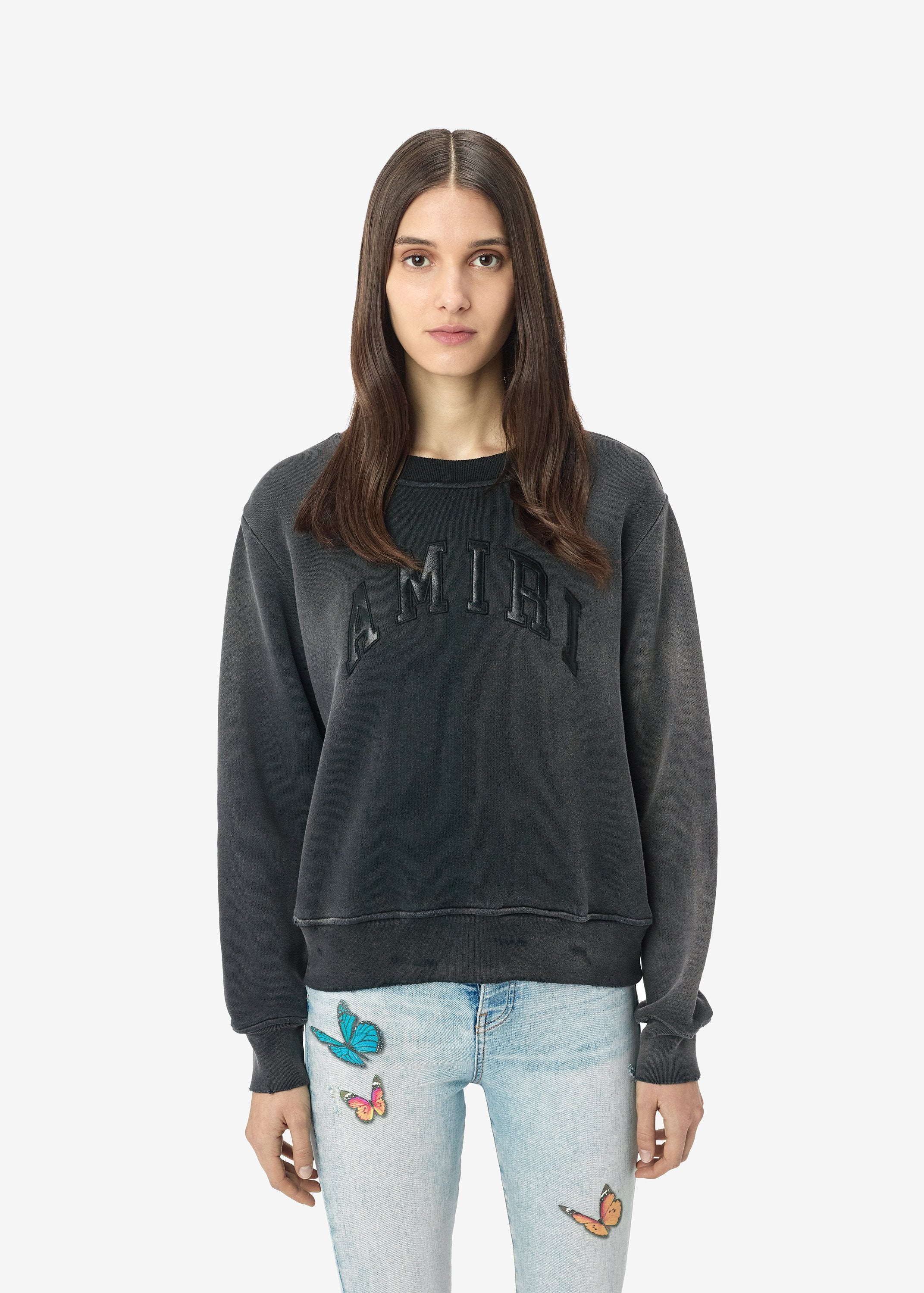 college-amiri-tonal-crew-washed-black-image-1
