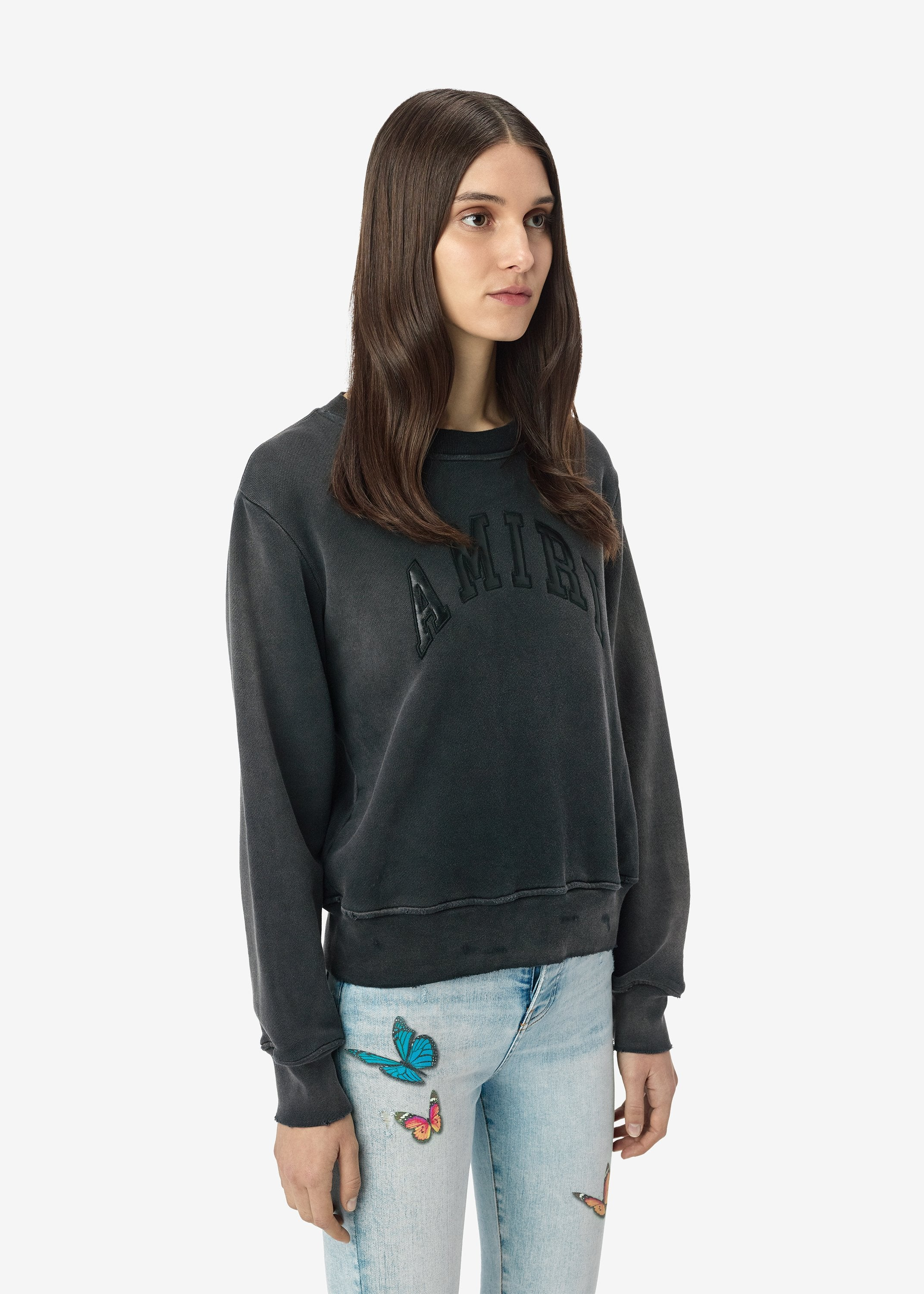 college-amiri-tonal-crew-washed-black-image-2