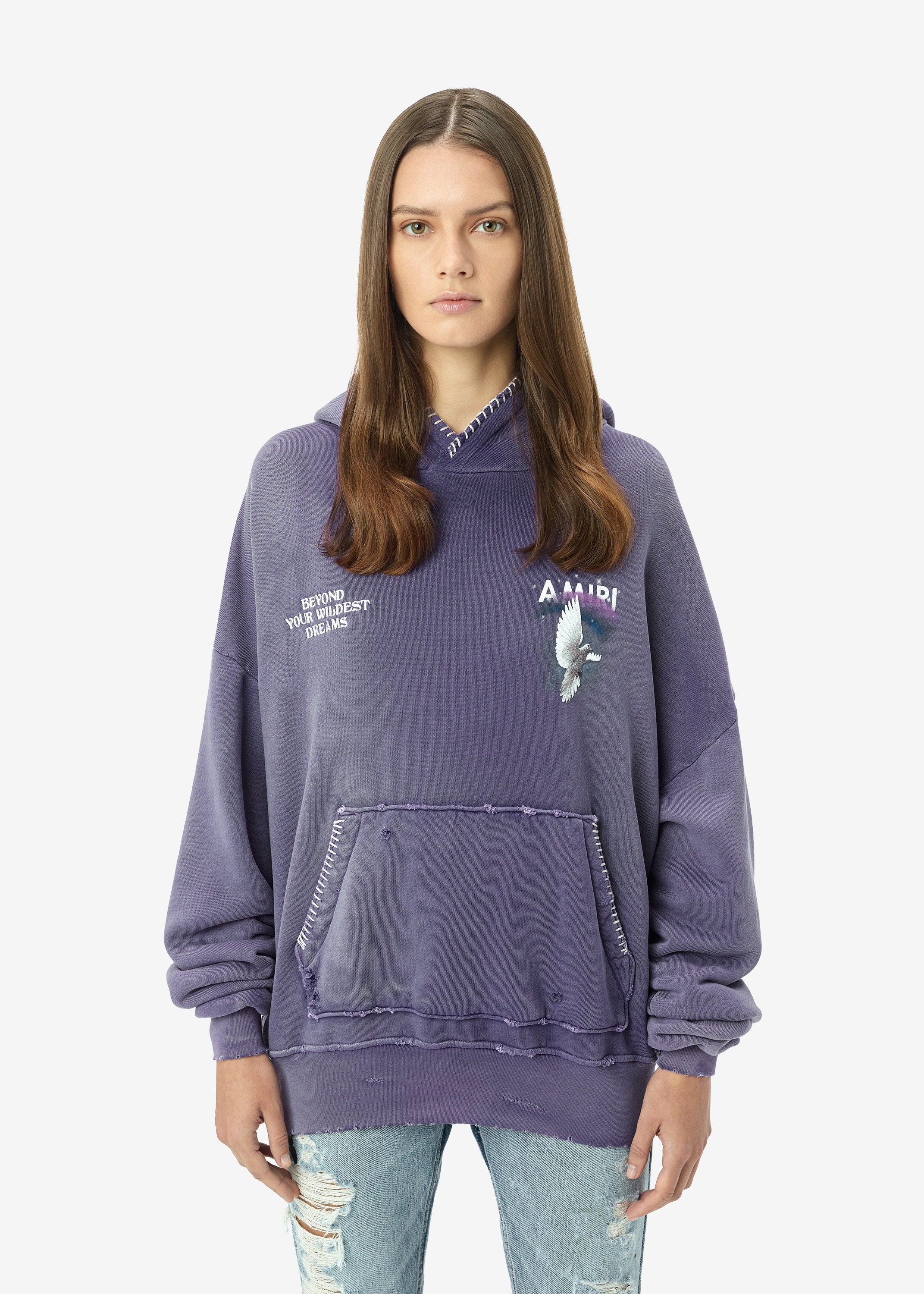 oversized-eternal-dove-hoodie-washed-eggplant-image-1