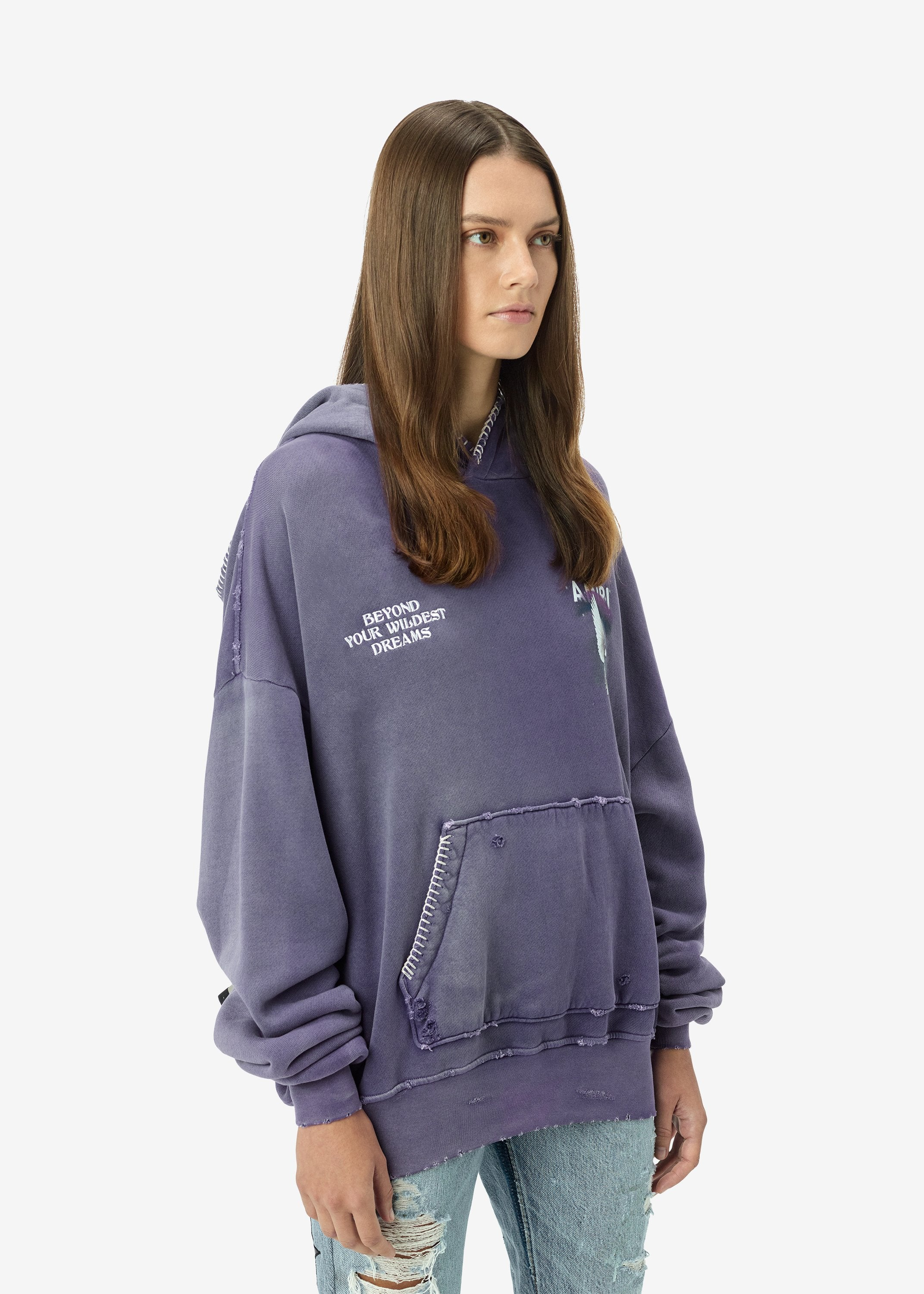 oversized-eternal-dove-hoodie-washed-eggplant-image-2