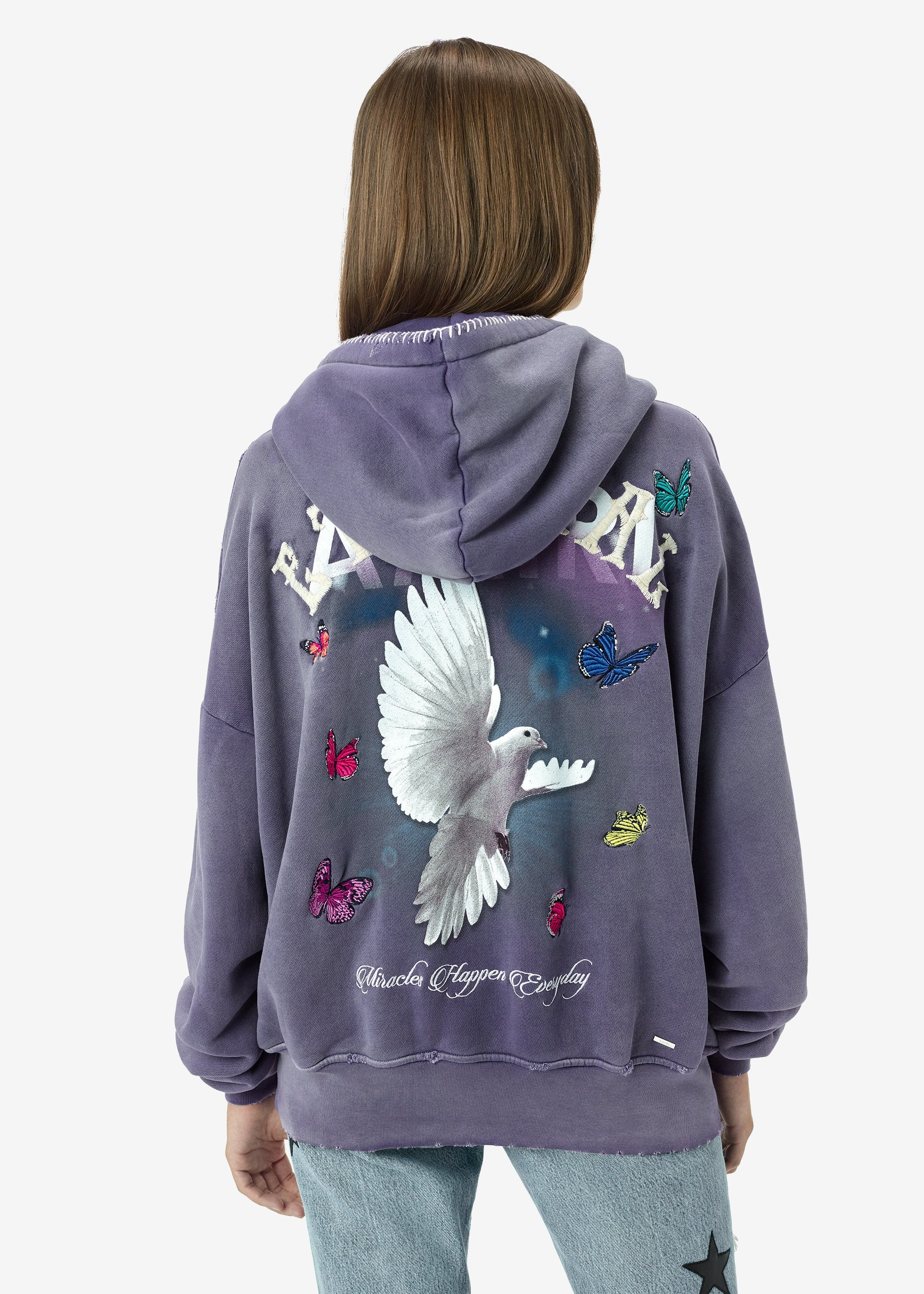 oversized-eternal-dove-hoodie-washed-eggplant-image-3