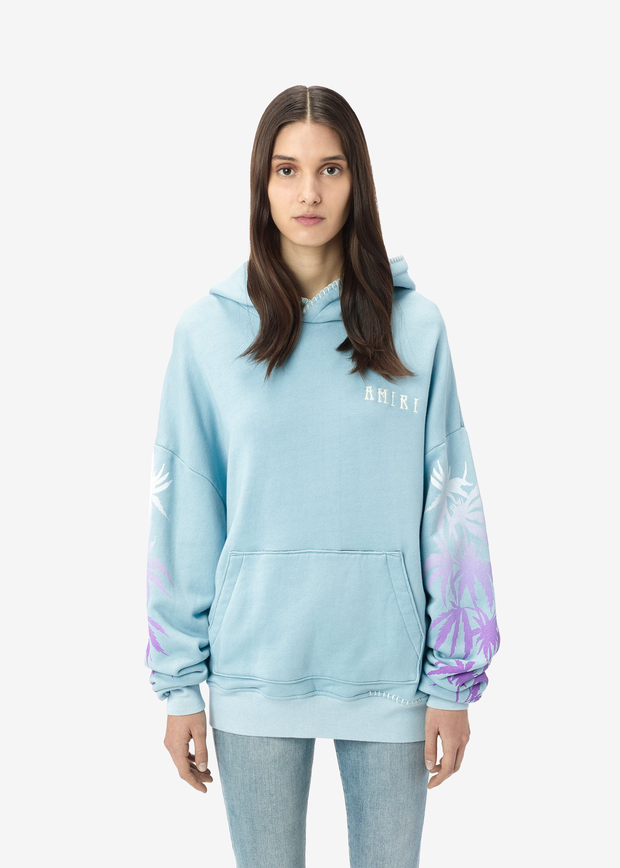eternal-happiness-hoodie-light-blue-image-1