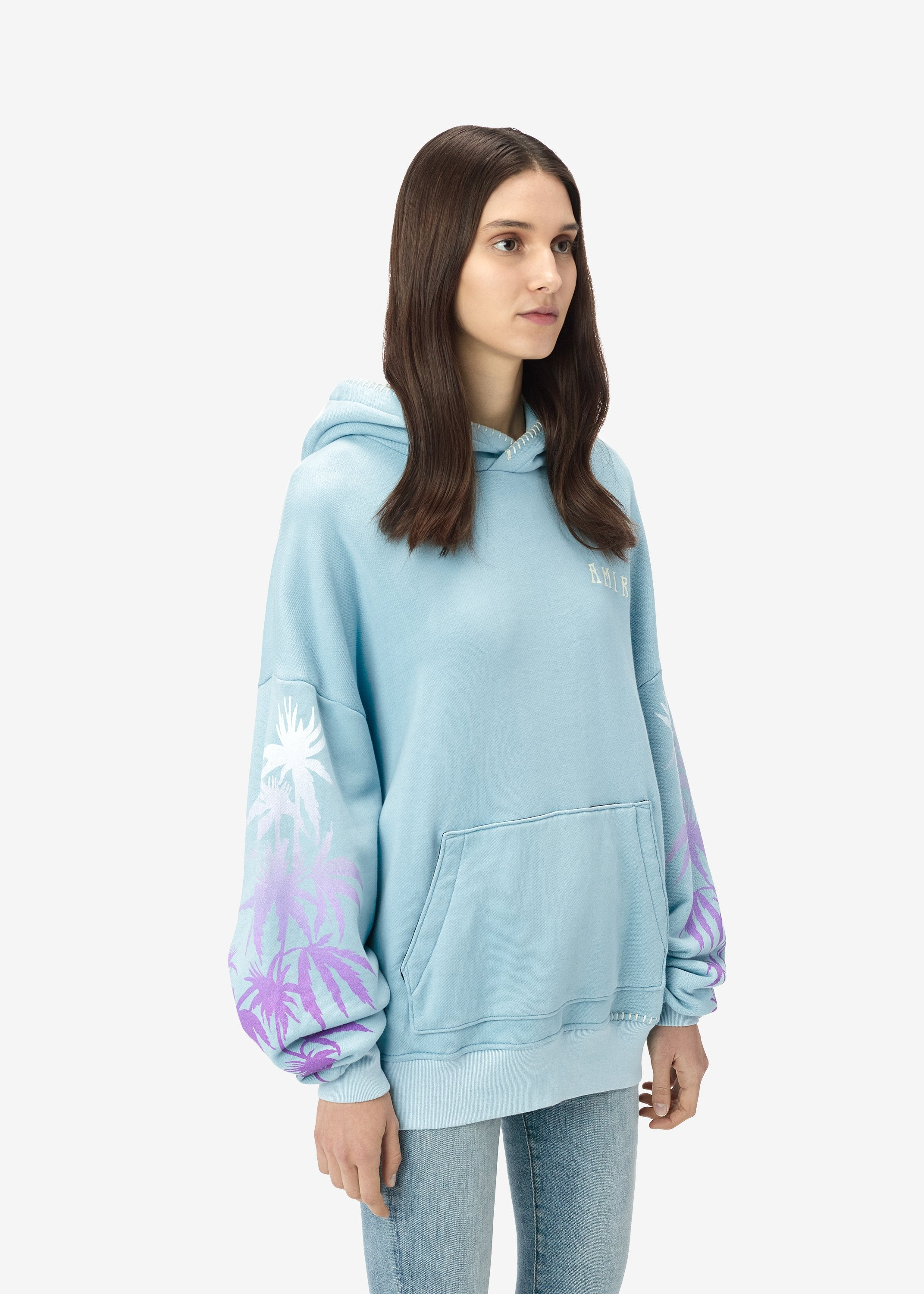 eternal-happiness-hoodie-light-blue-image-2