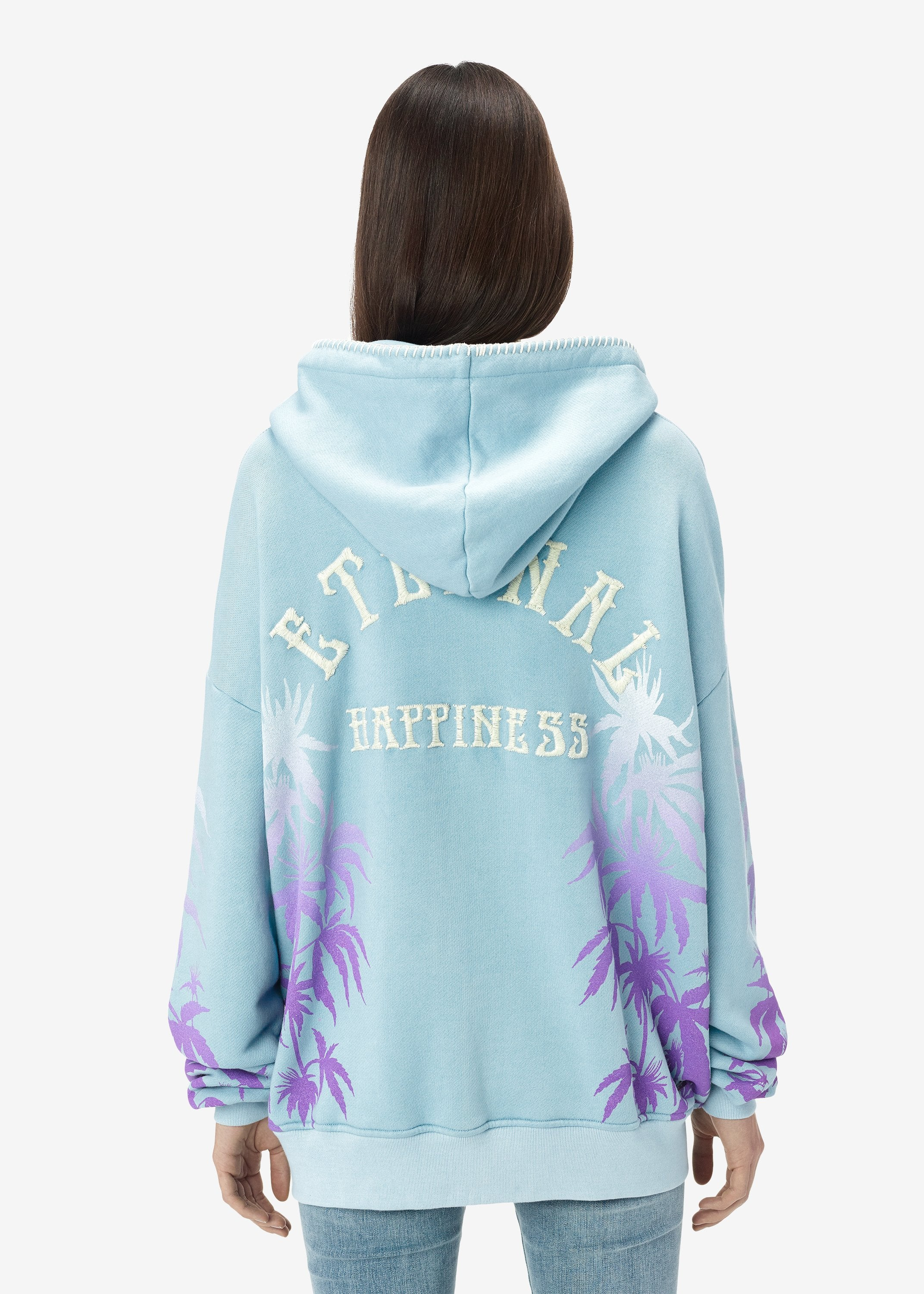 eternal-happiness-hoodie-light-blue-image-3