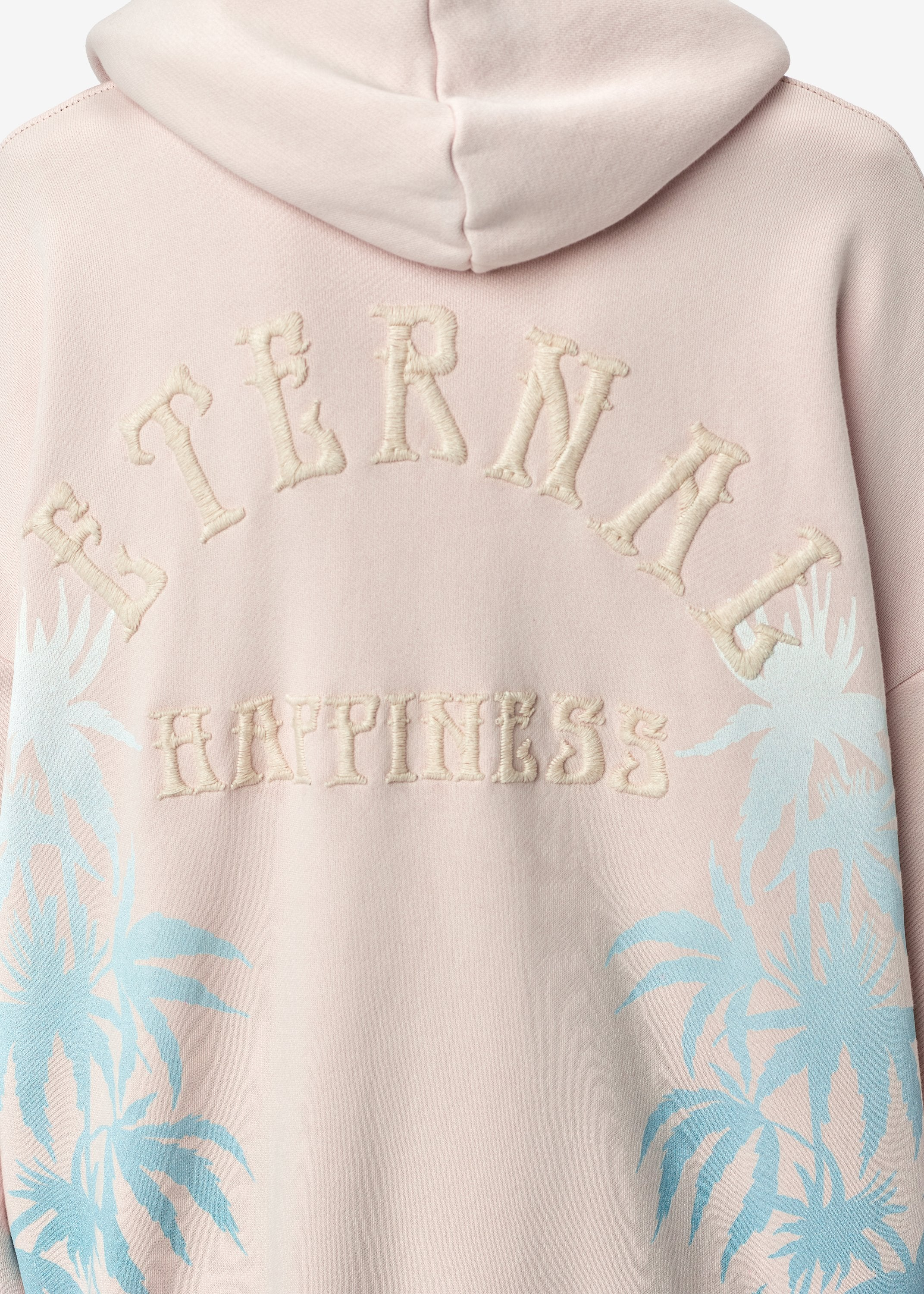 eternal-happiness-hoodie-salmon-image-6