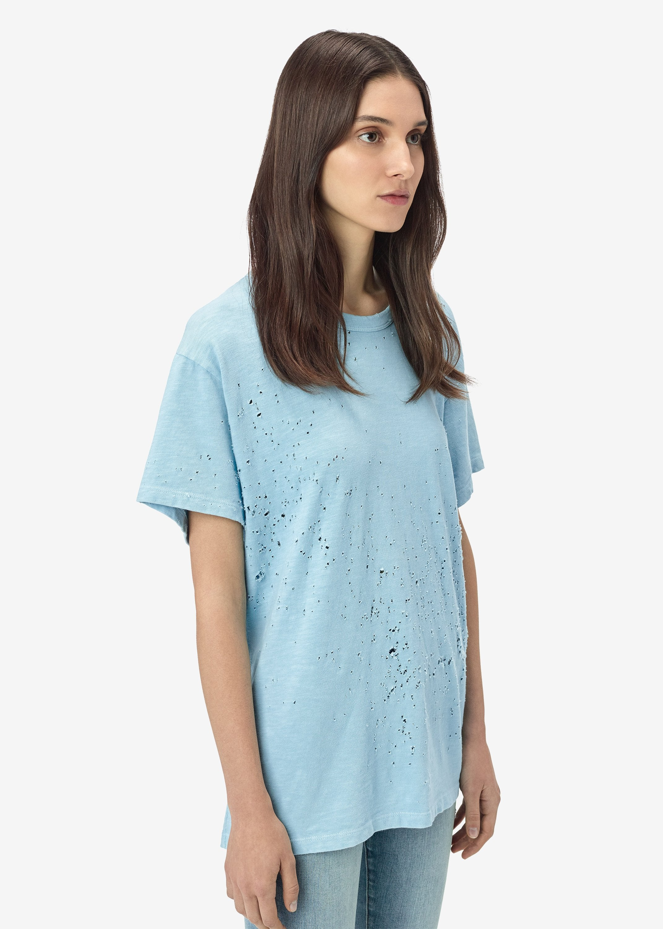 shotgun-tee-light-blue-image-2