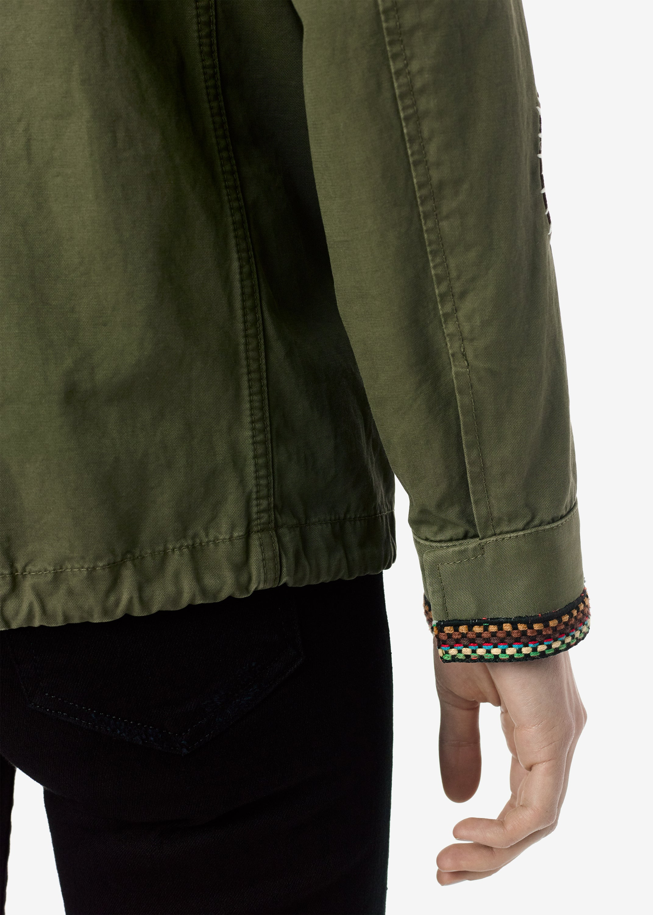 m65-military-trench-military-green-image-7