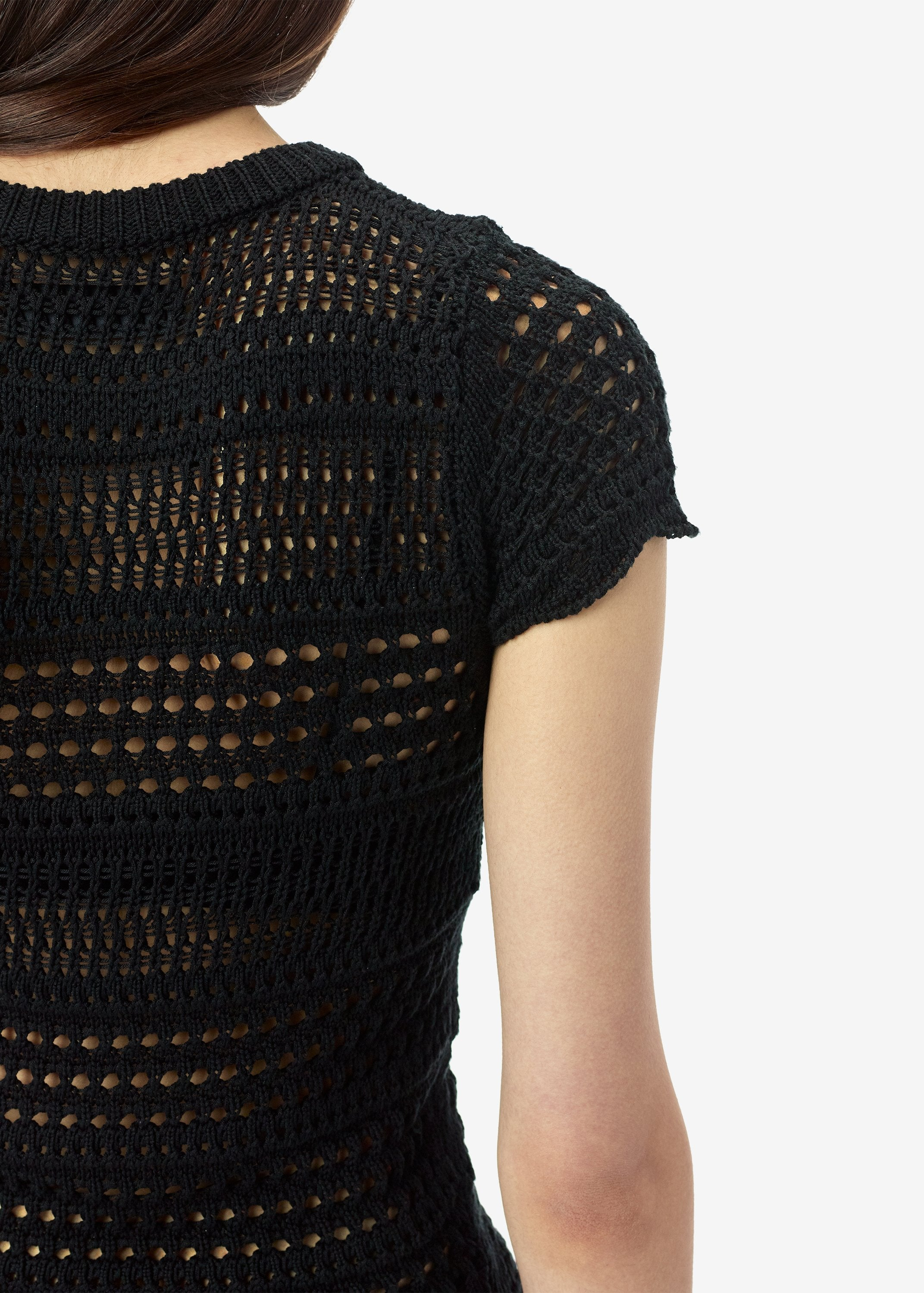 love-crochet-tee-black-image-6