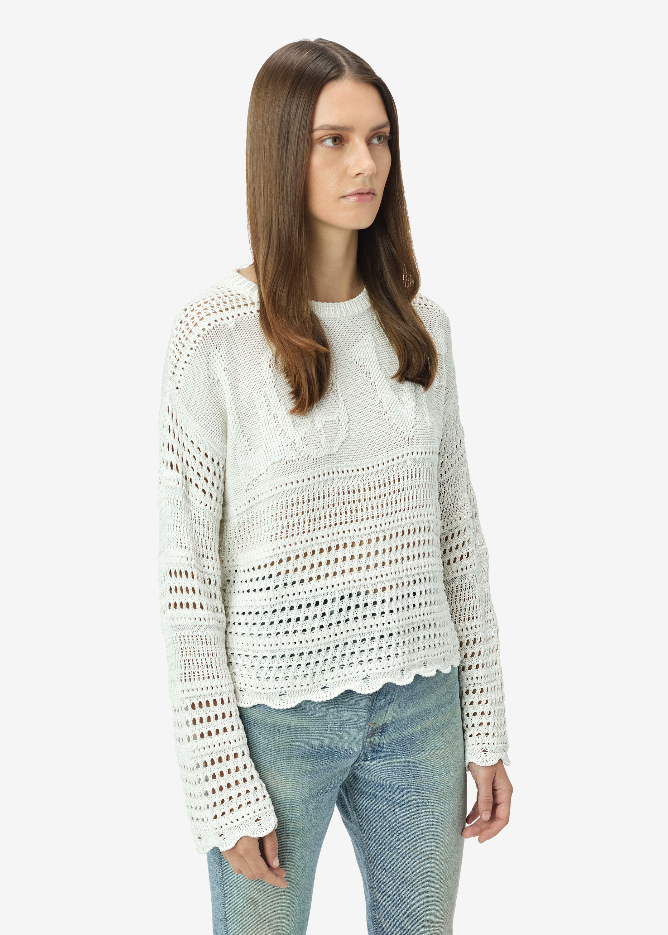 love-crochet-sweater-ivory-image-2